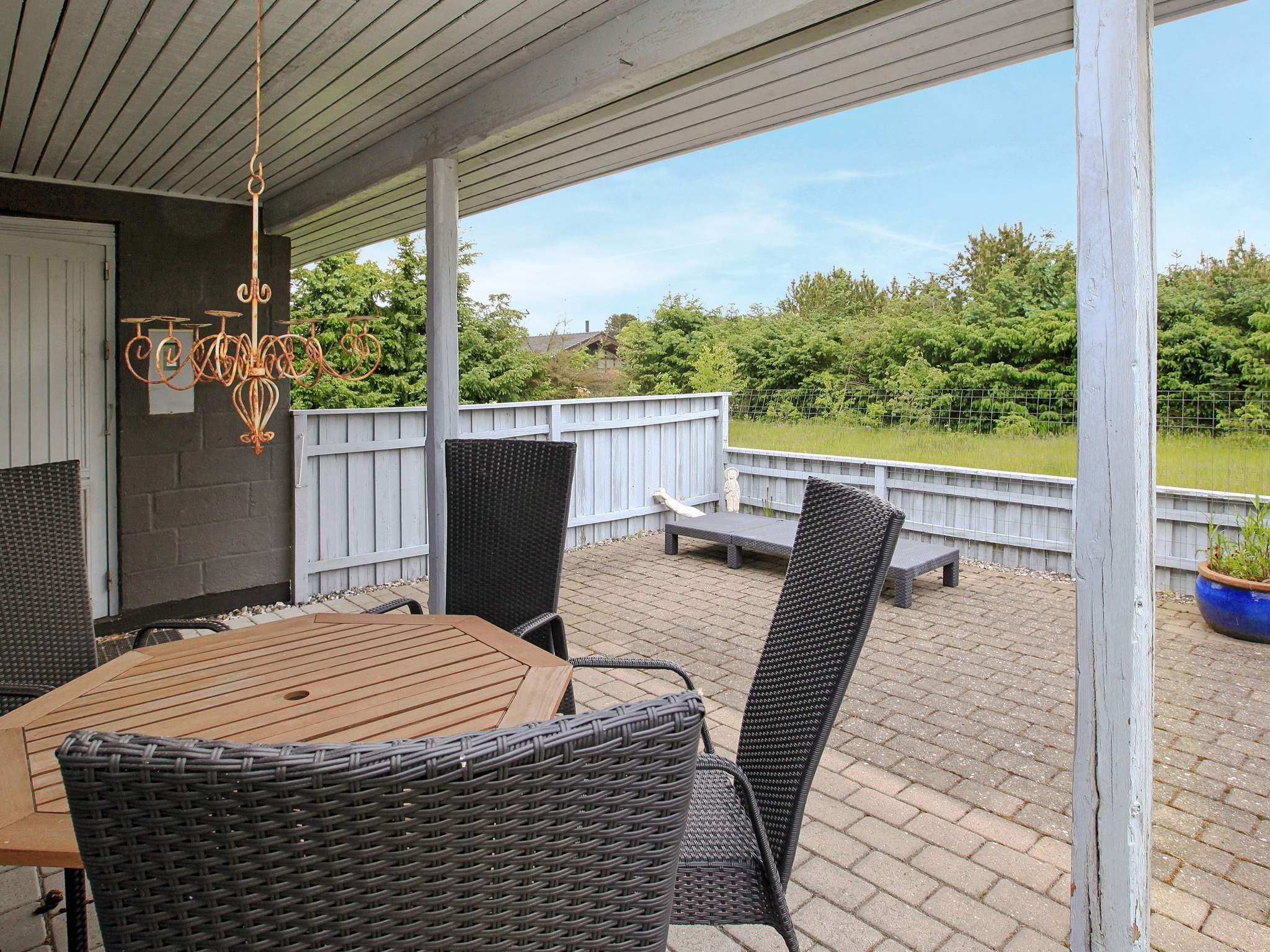Ferienhaus Hals/Koldkær (359577), Hals, , Nordostjütland, Dänemark, Bild 17