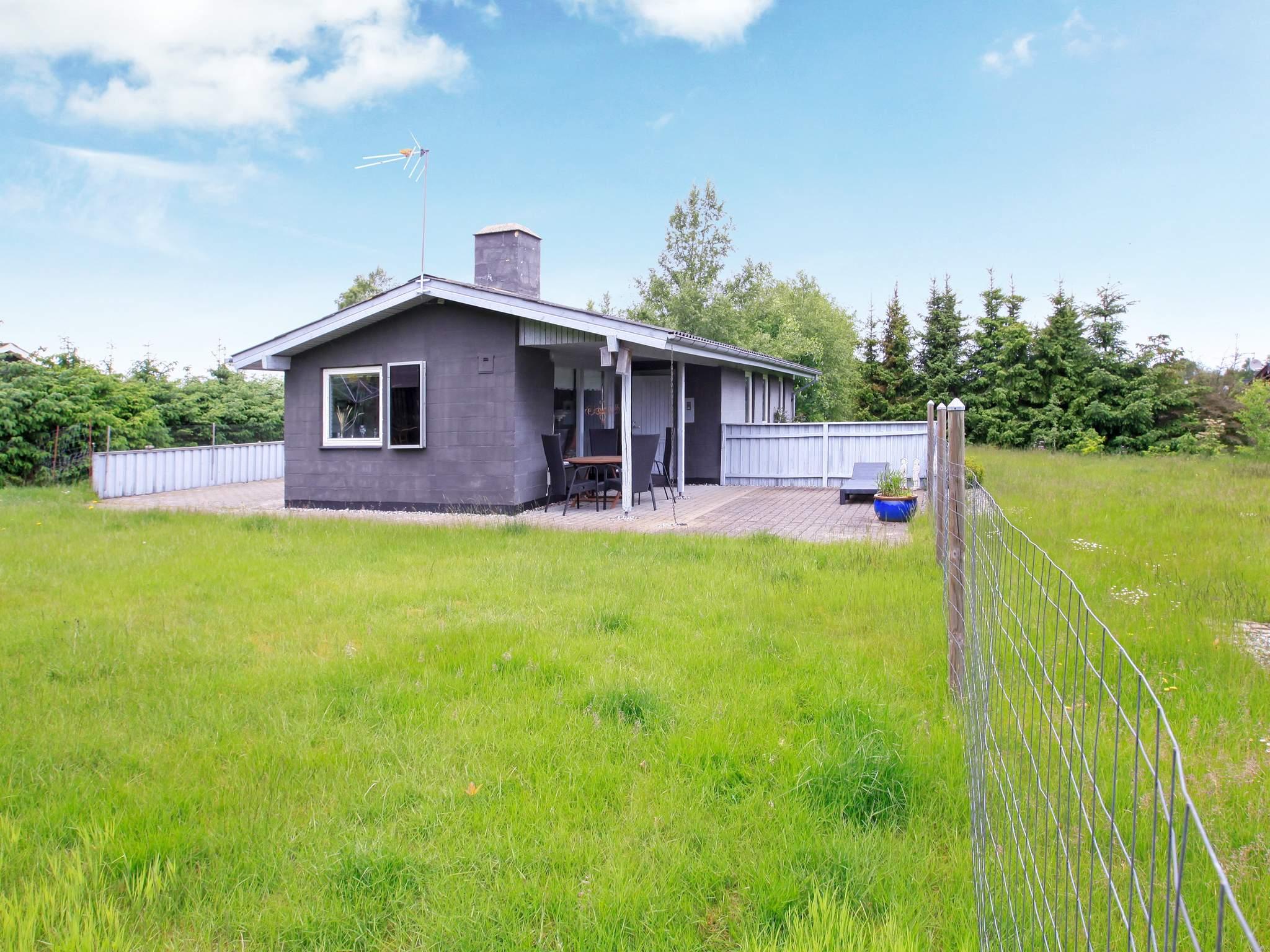 Ferienhaus Hals/Koldkær (359577), Hals, , Nordostjütland, Dänemark, Bild 19