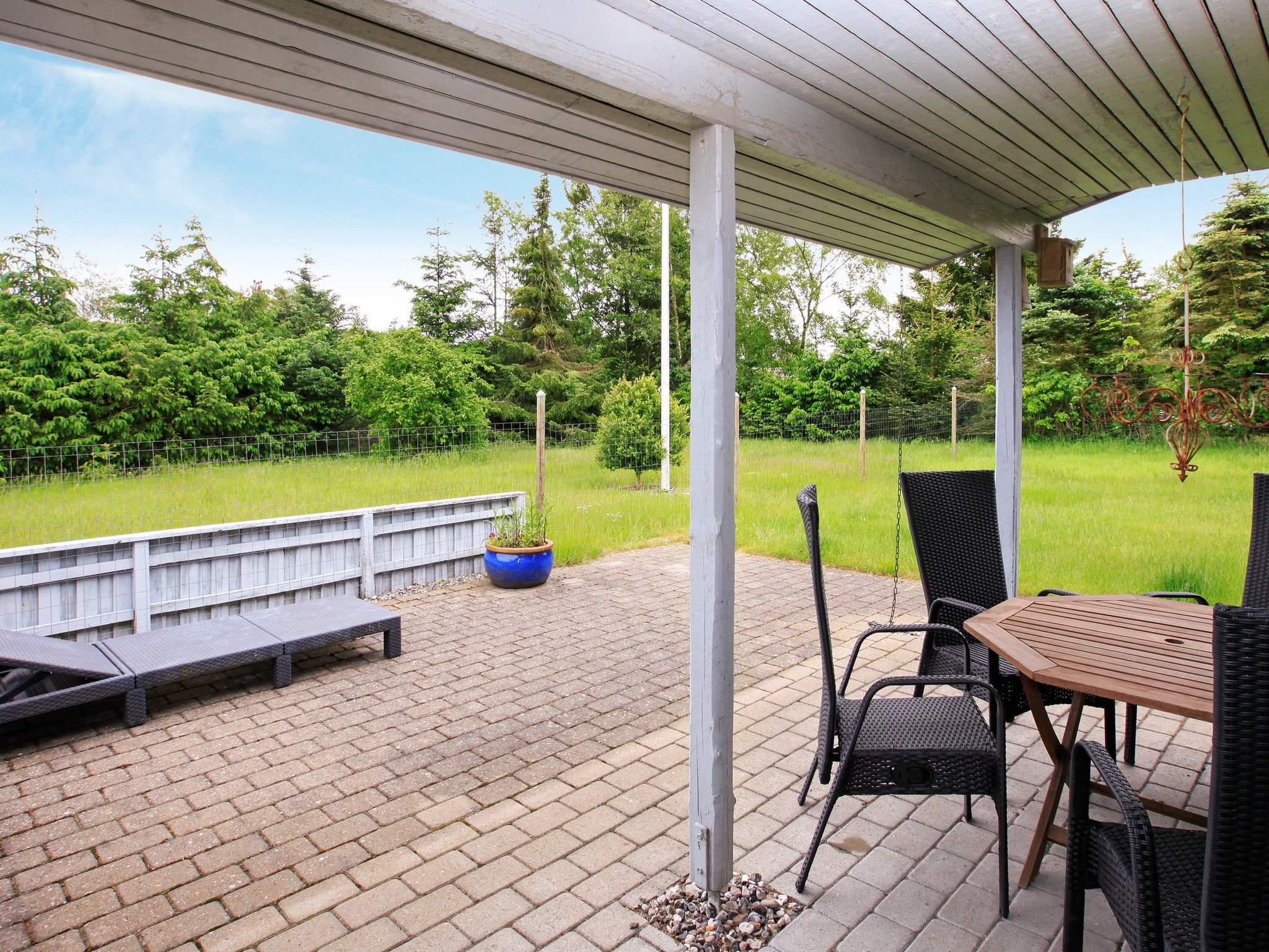 Ferienhaus Hals/Koldkær (359577), Hals, , Nordostjütland, Dänemark, Bild 20