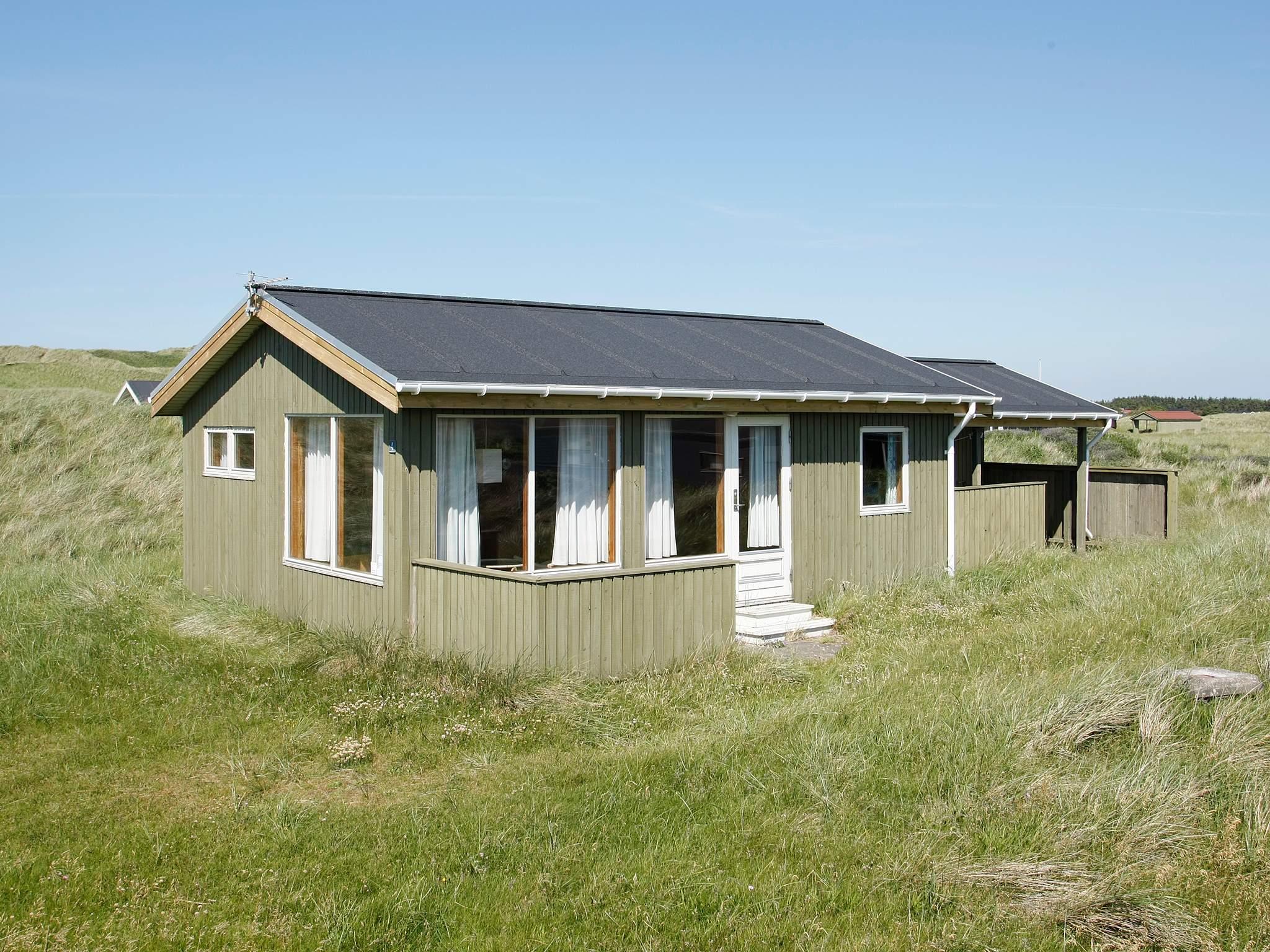 Holiday house Løkken (371150), Løkken, , Northwest Jutland, Denmark, picture 1