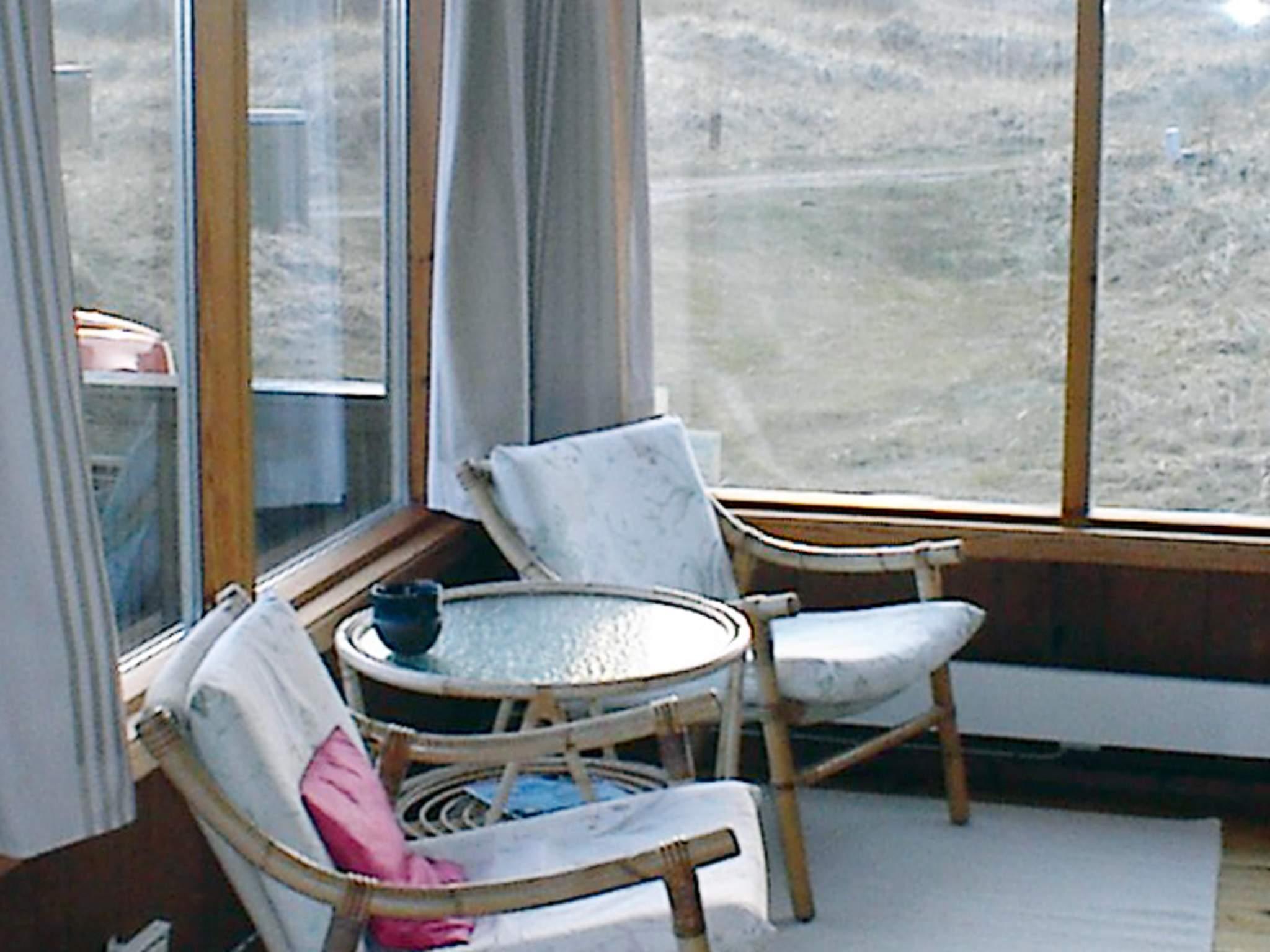 Holiday house Løkken (371150), Løkken, , Northwest Jutland, Denmark, picture 2