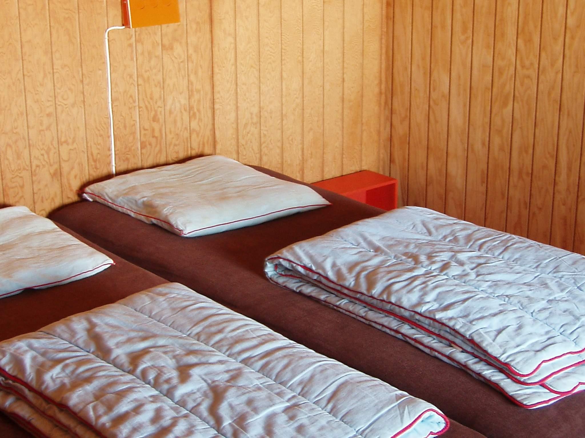 Holiday house Løkken (371150), Løkken, , Northwest Jutland, Denmark, picture 6