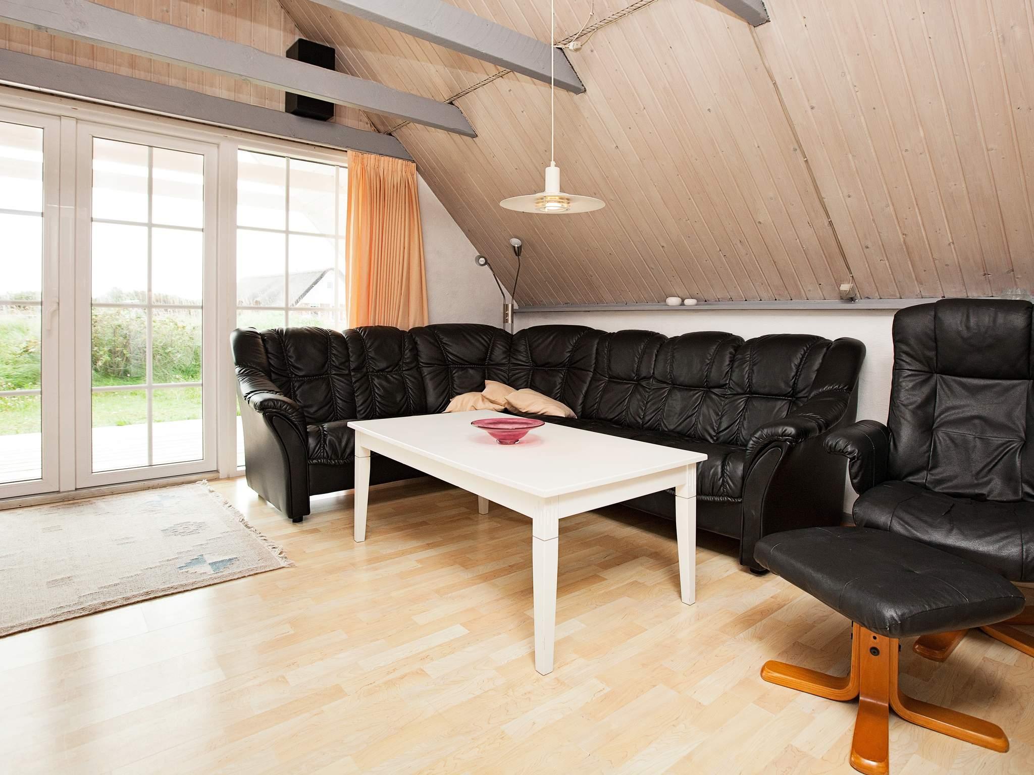 Ferienhaus Klegod (371178), Klegod, , Westjütland, Dänemark, Bild 3