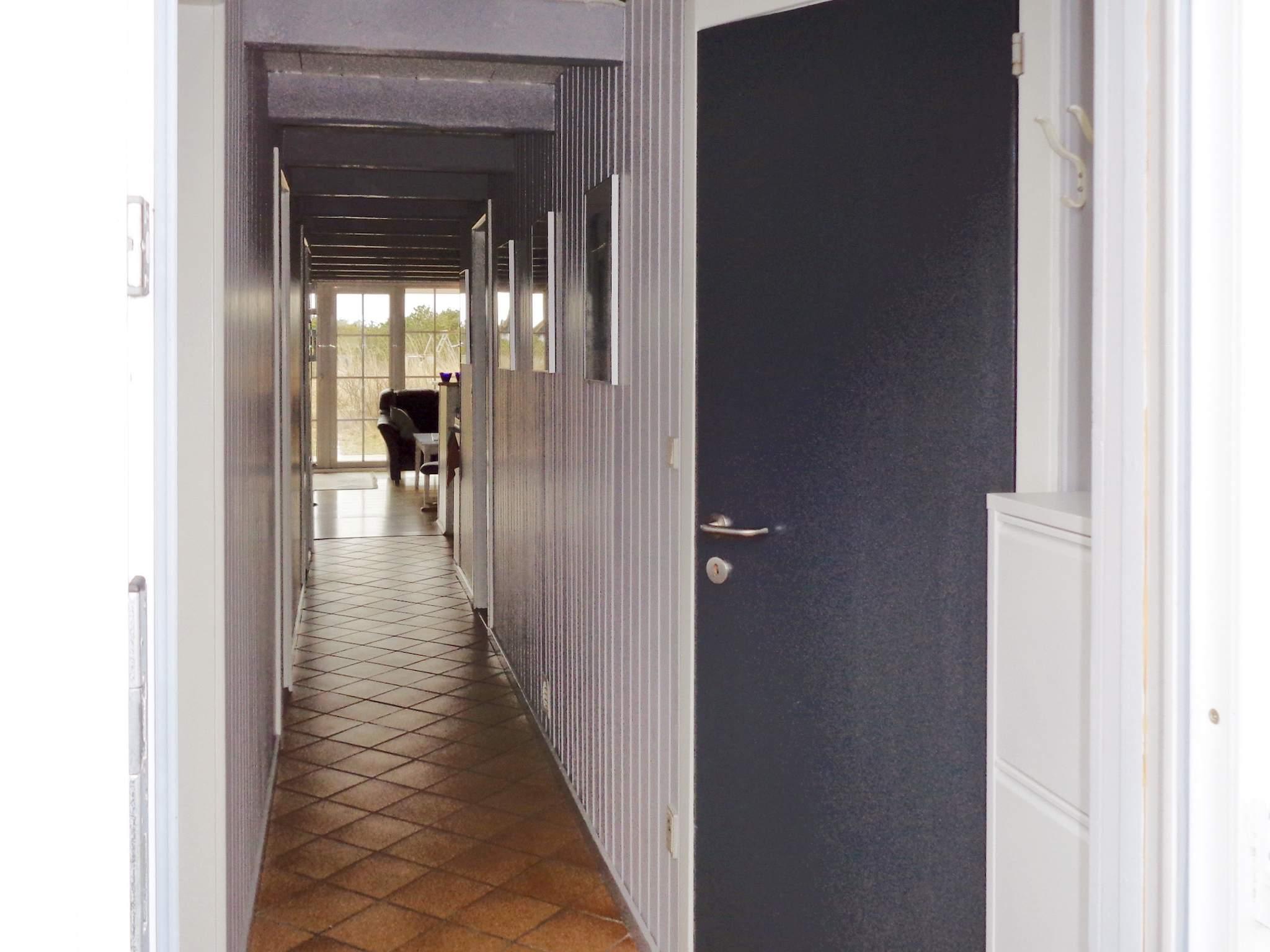 Ferienhaus Klegod (371178), Klegod, , Westjütland, Dänemark, Bild 12