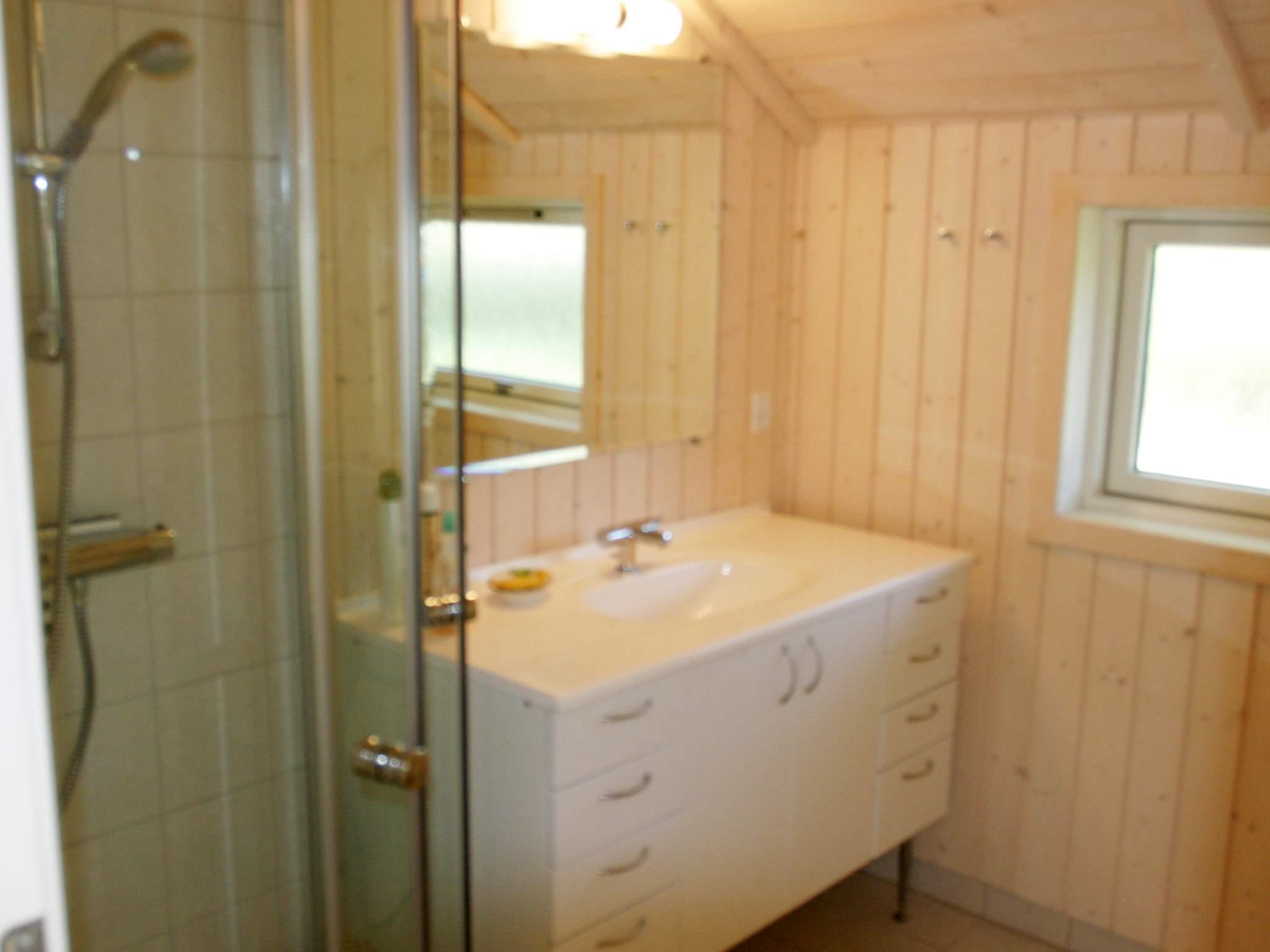 Ferienhaus Lumsås (376605), Lumsås, , Westseeland, Dänemark, Bild 6