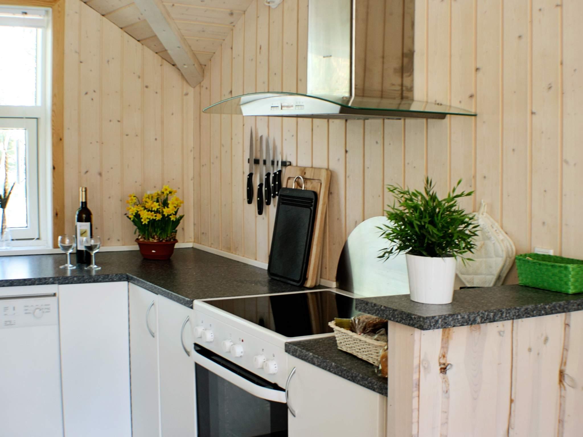 Ferienhaus Lumsås (376605), Lumsås, , Westseeland, Dänemark, Bild 3