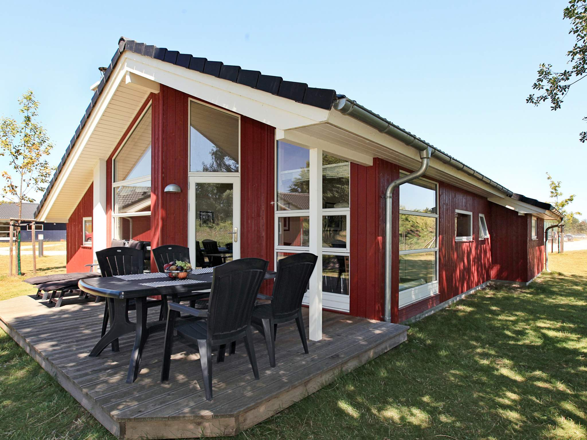 Holiday house Großenbrode (376606), Großenbrode, Baltic Top Wagria, Schleswig-Holstein, Germany, picture 14