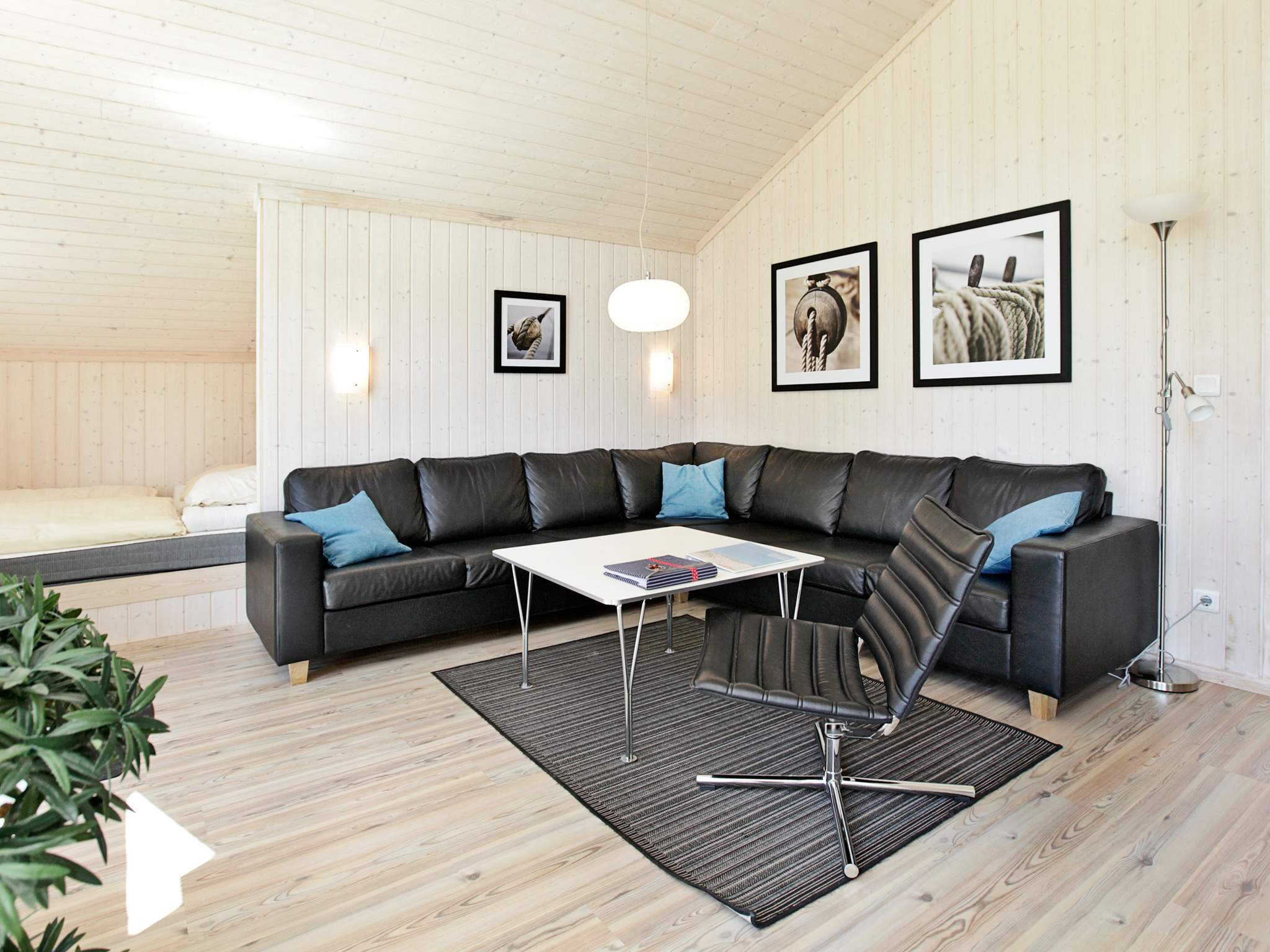 ferienhaus gro enbrode f r den urlaub mit hund f r bis zu 8 personen mieten. Black Bedroom Furniture Sets. Home Design Ideas
