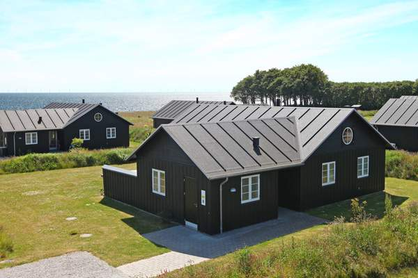 Ferienhaus Nysted (377267), Nysted, , Lolland, Dänemark, Bild 1
