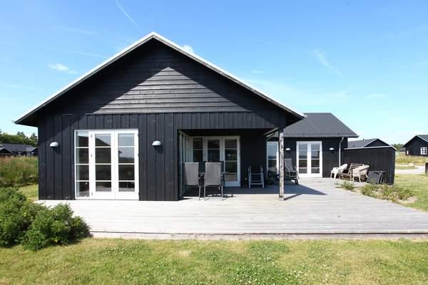 Ferienhaus Nysted (377267), Nysted, , Lolland, Dänemark, Bild 3
