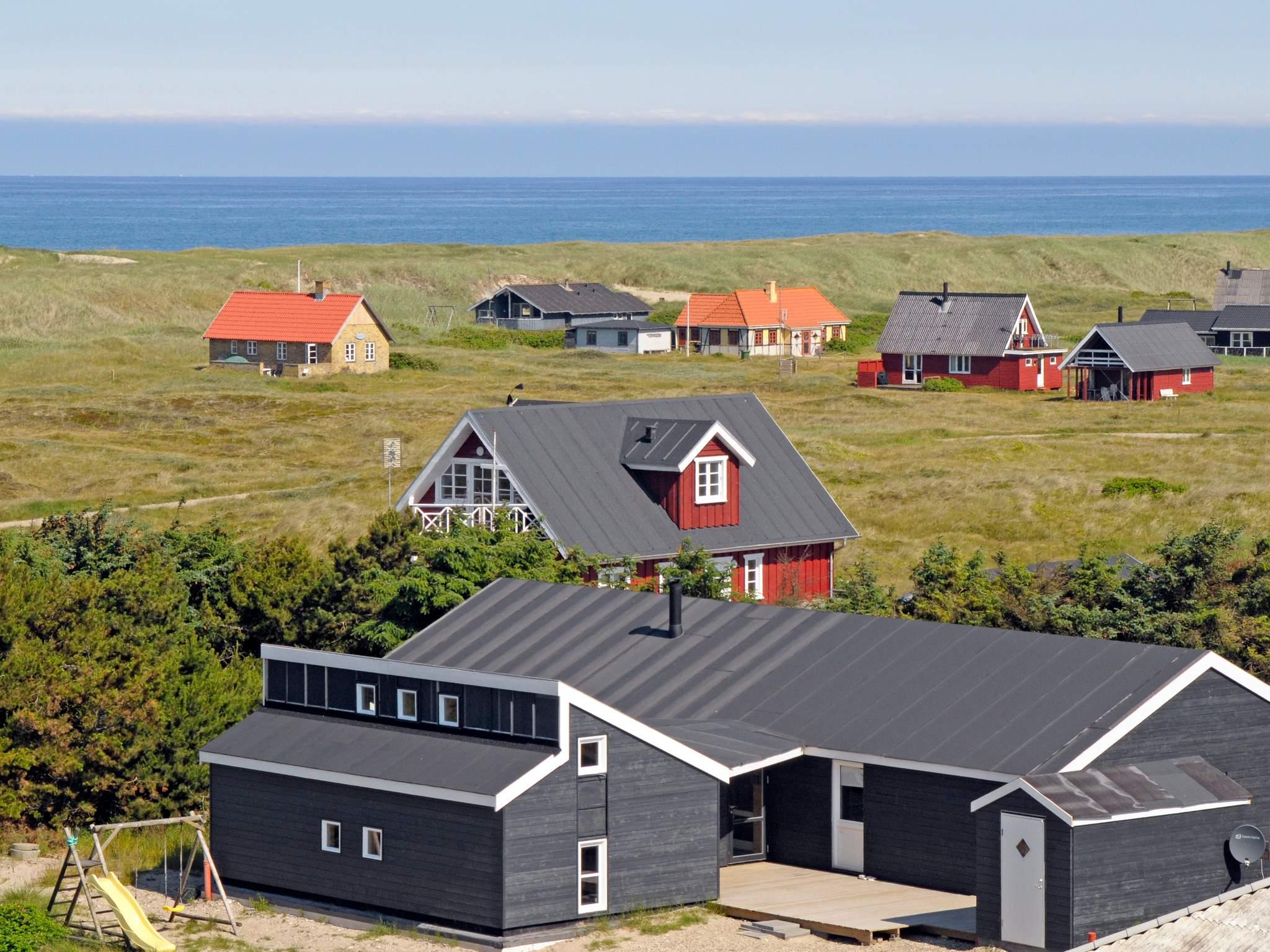 Ferienhaus Vrist (377922), Vrist, , Limfjord, Dänemark, Bild 1