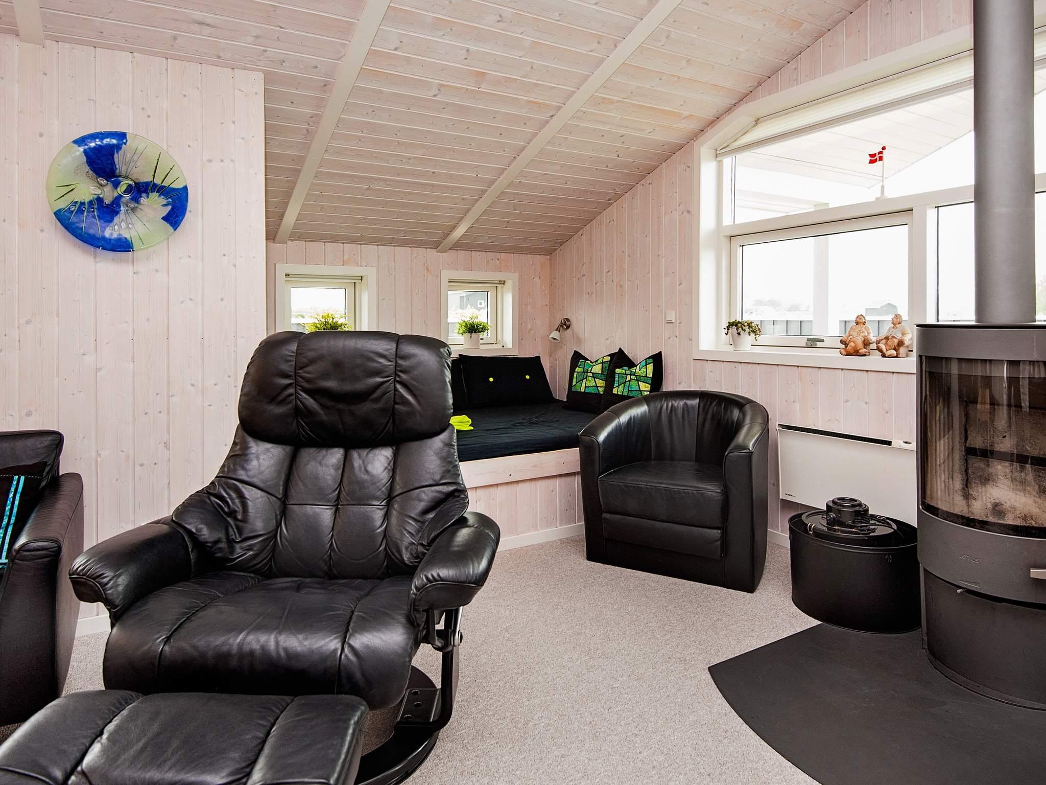Ferienhaus Flovt Strand (379532), Flovt Strand, , Südostjütland, Dänemark, Bild 12