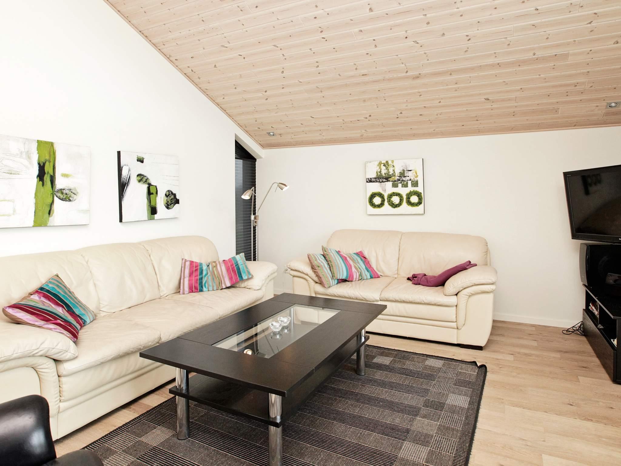 Ferienhaus Tranum Strand (379541), Tranum Enge, , Nordwestjütland, Dänemark, Bild 2