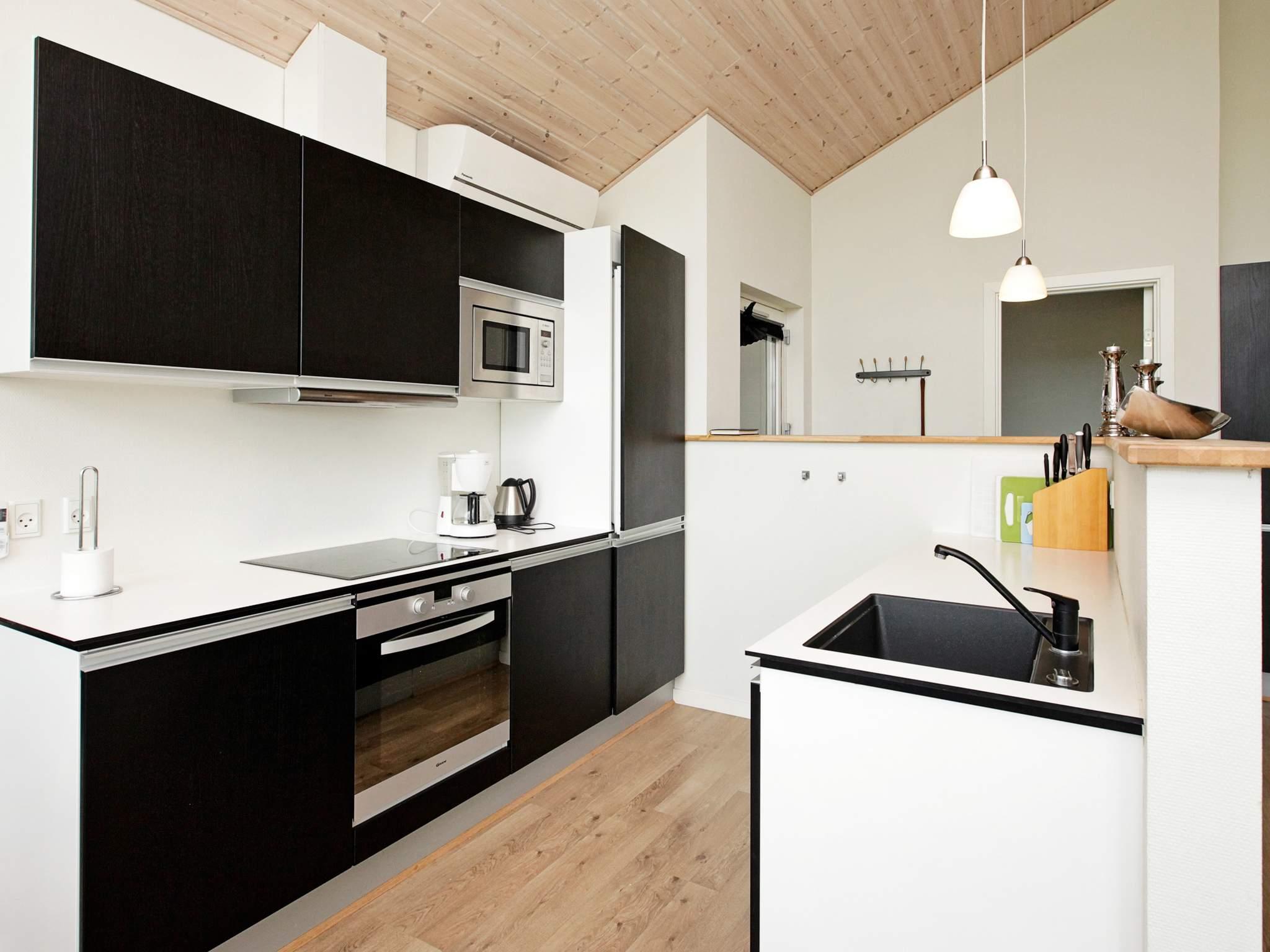 Ferienhaus Tranum Strand (379541), Tranum Enge, , Nordwestjütland, Dänemark, Bild 5