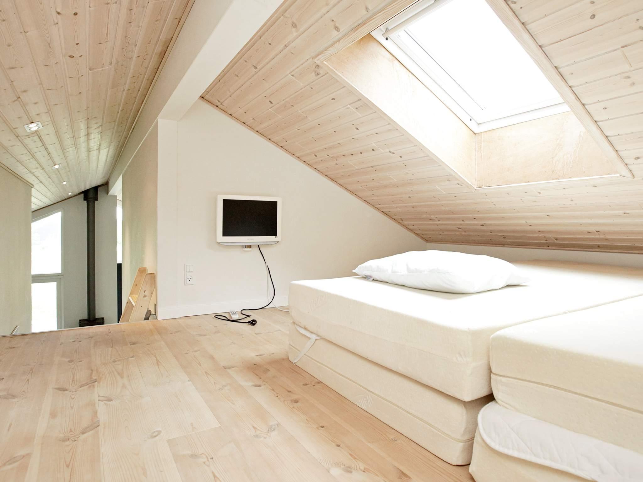 Ferienhaus Tranum Strand (379541), Tranum Enge, , Nordwestjütland, Dänemark, Bild 12