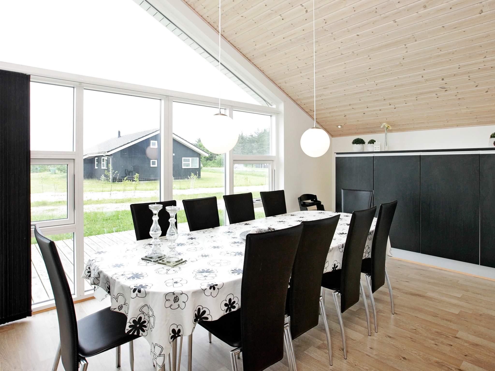 Ferienhaus Tranum Strand (379541), Tranum Enge, , Nordwestjütland, Dänemark, Bild 3