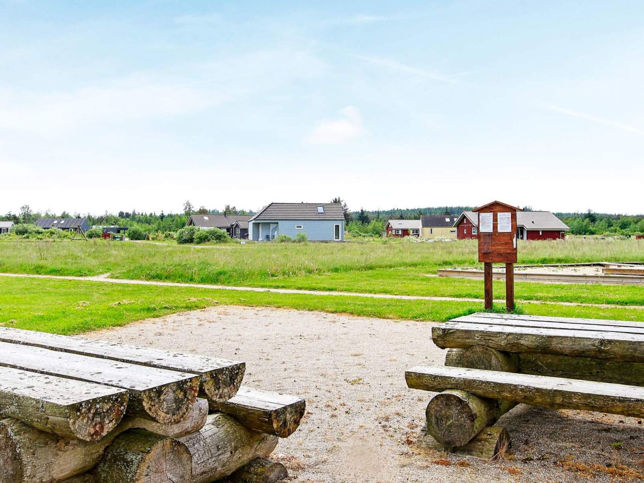 Ferienhaus Tranum Strand (407170), Tranum Enge, , Nordwestjütland, Dänemark, Bild 16