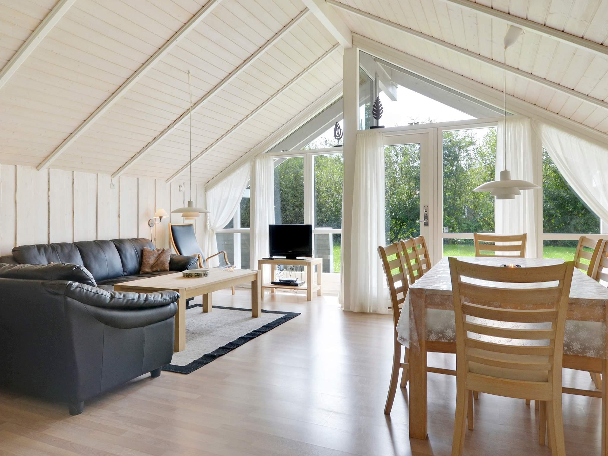 Ferienhaus Bork Havn (420070), Bork Havn, , Westjütland, Dänemark, Bild 3