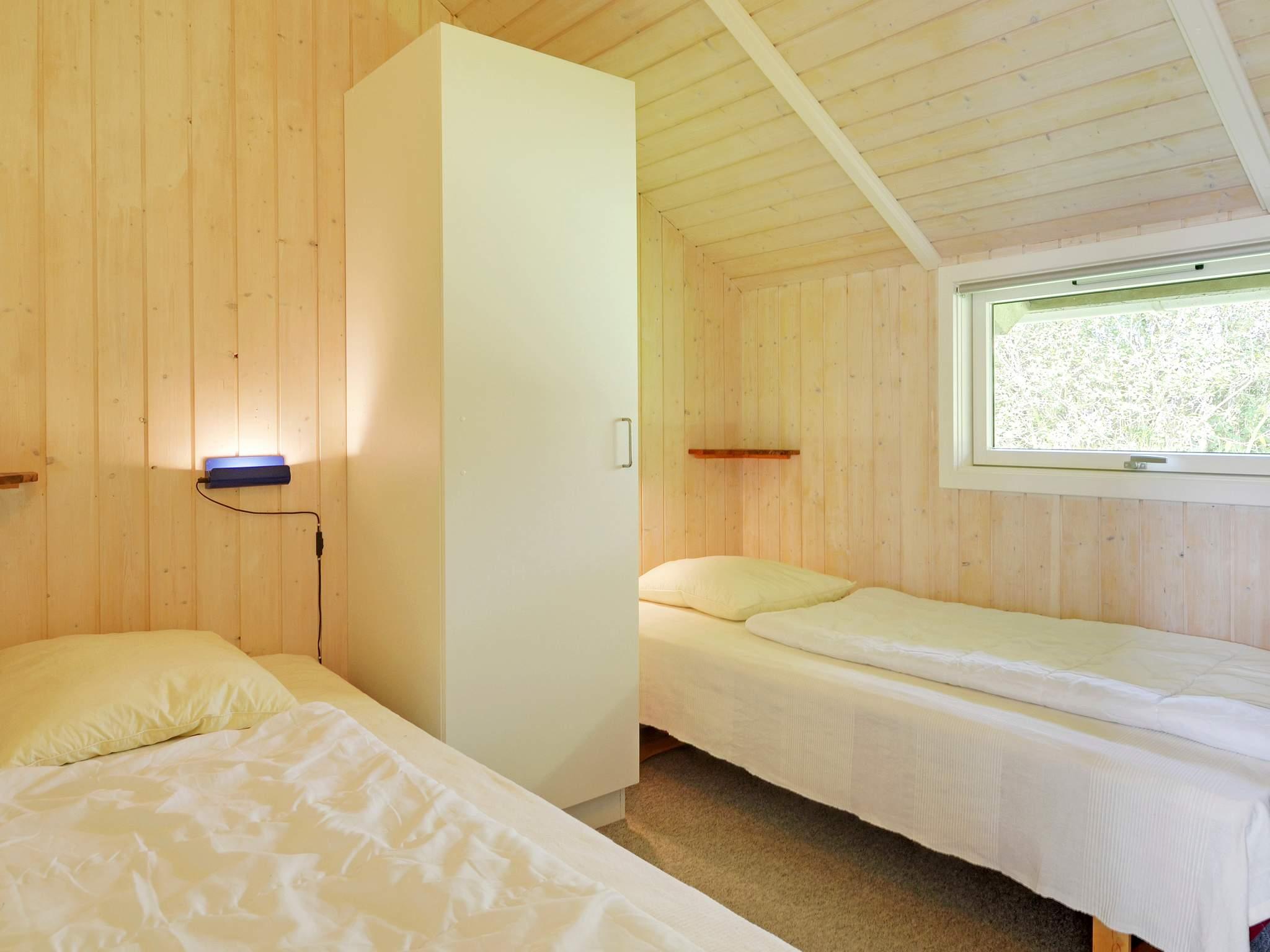 Ferienhaus Bork Havn (420070), Bork Havn, , Westjütland, Dänemark, Bild 9