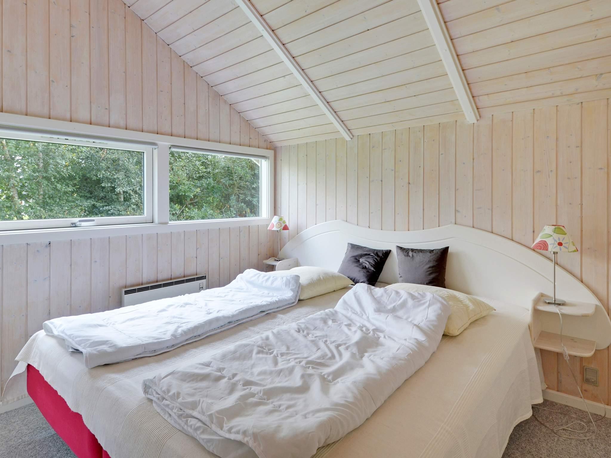 Ferienhaus Bork Havn (420070), Bork Havn, , Westjütland, Dänemark, Bild 8