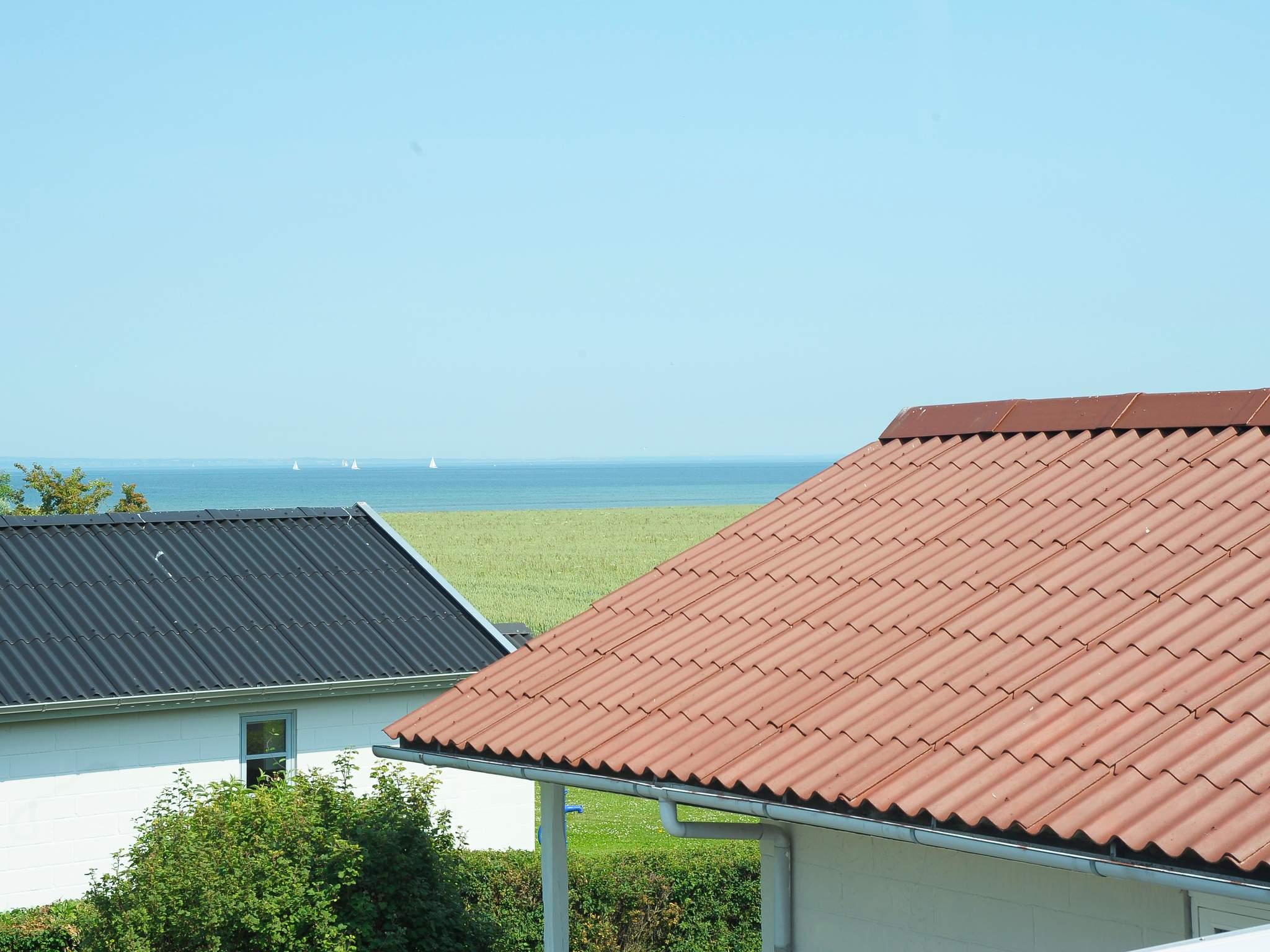 Ferienhaus Skåstrup Strand (420074), Skåstrup, , Fünen, Dänemark, Bild 30