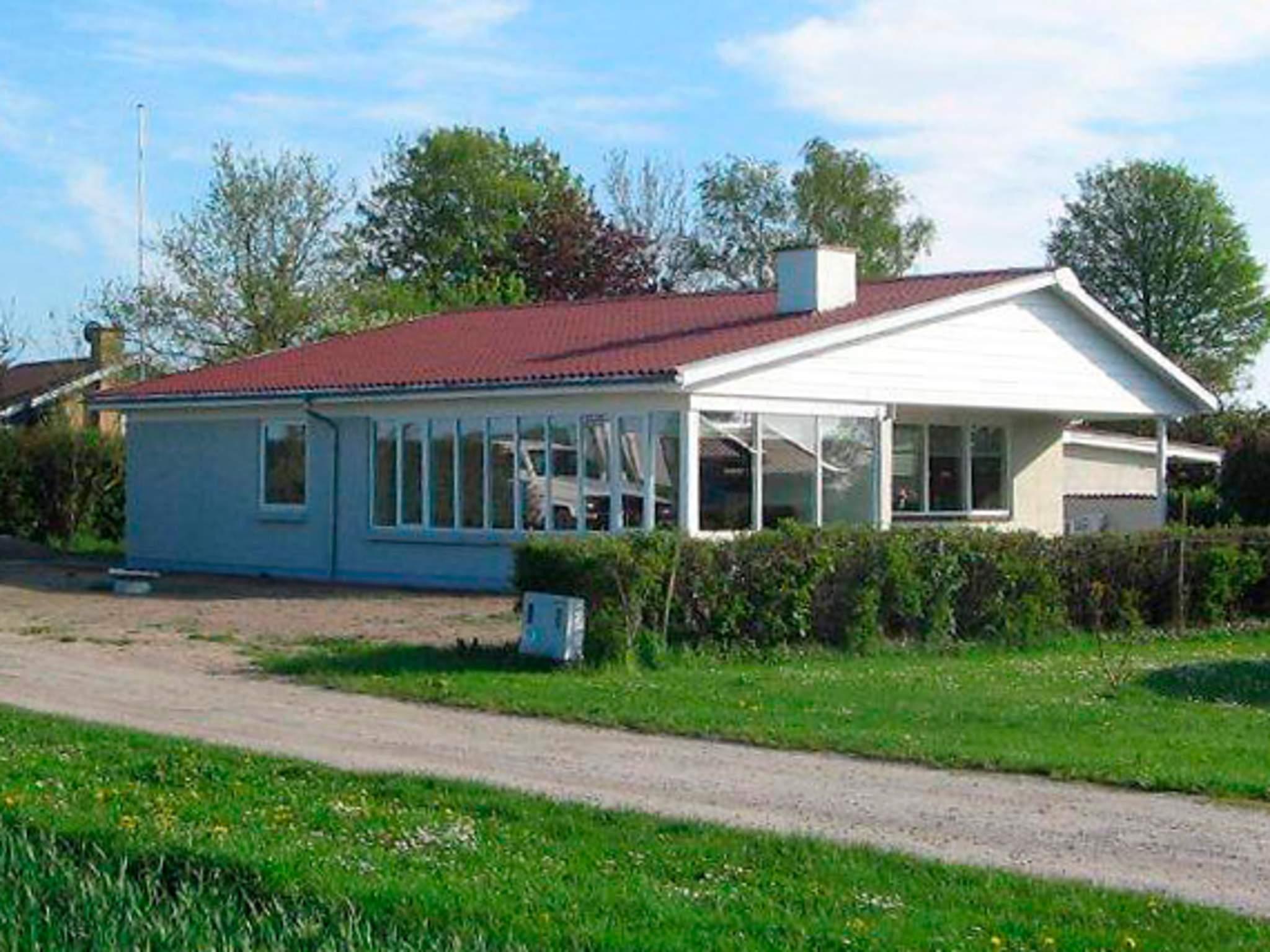 Ferienhaus Skåstrup Strand (420074), Skåstrup, , Fünen, Dänemark, Bild 28