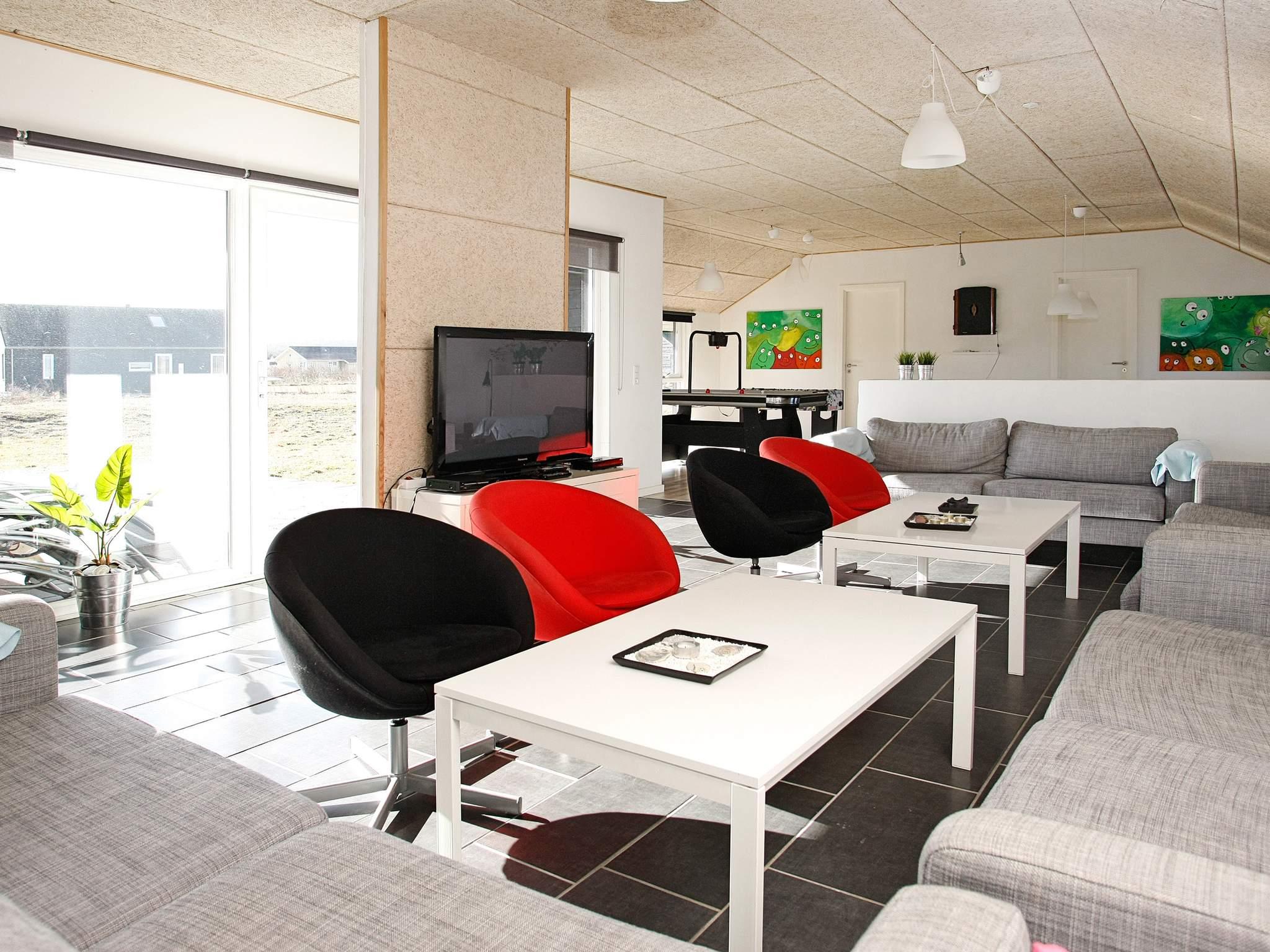 Ferienhaus Tranum Strand (424921), Tranum Enge, , Nordwestjütland, Dänemark, Bild 3