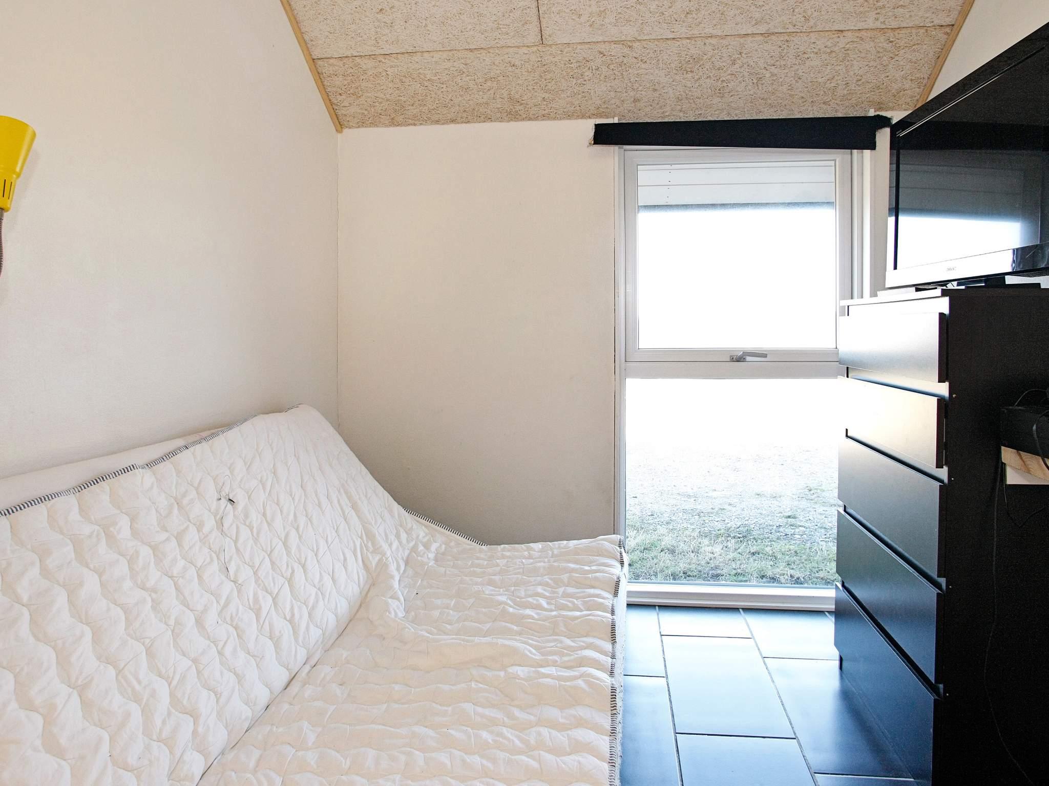 Ferienhaus Tranum Strand (424921), Tranum Enge, , Nordwestjütland, Dänemark, Bild 13