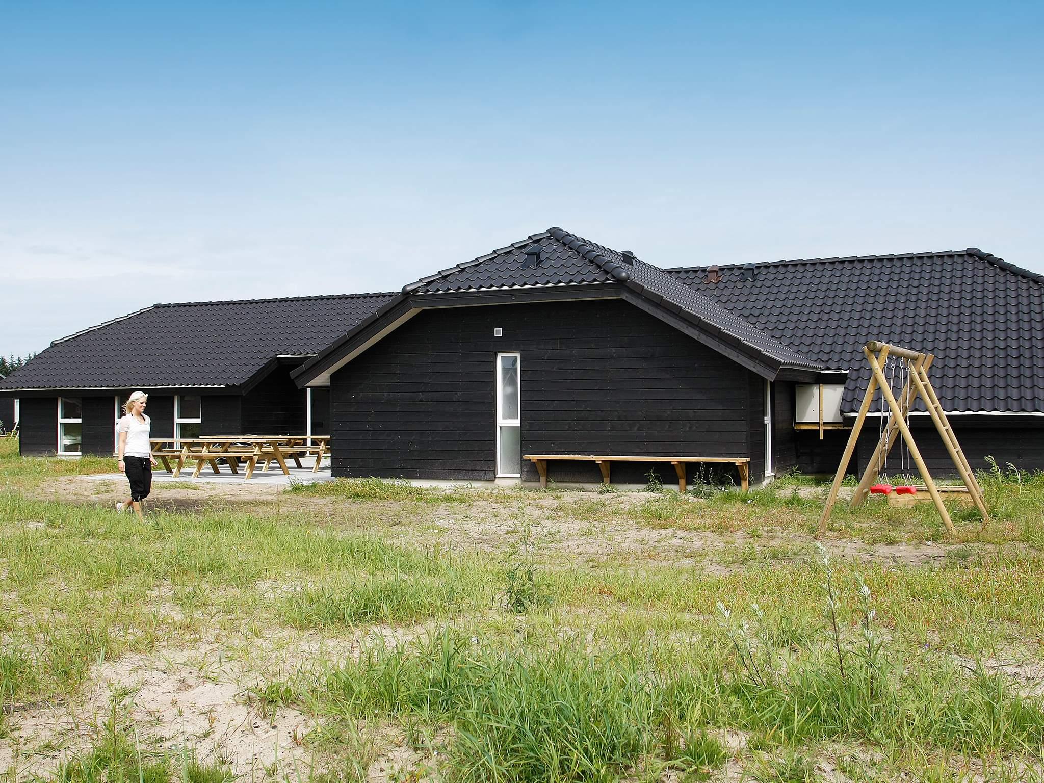 Ferienhaus Tranum Strand (424921), Tranum Enge, , Nordwestjütland, Dänemark, Bild 23