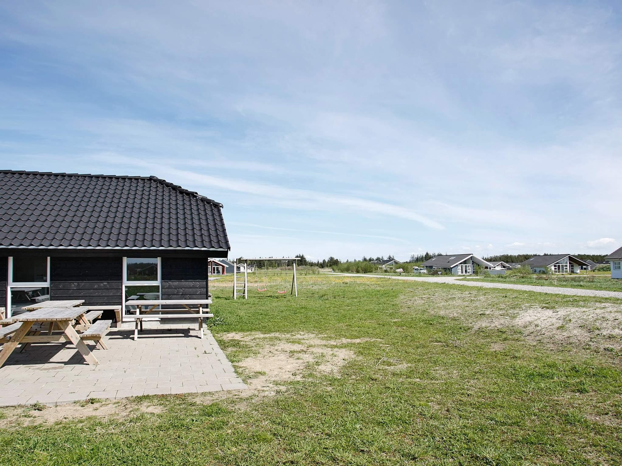 Ferienhaus Tranum Strand (424921), Tranum Enge, , Nordwestjütland, Dänemark, Bild 24