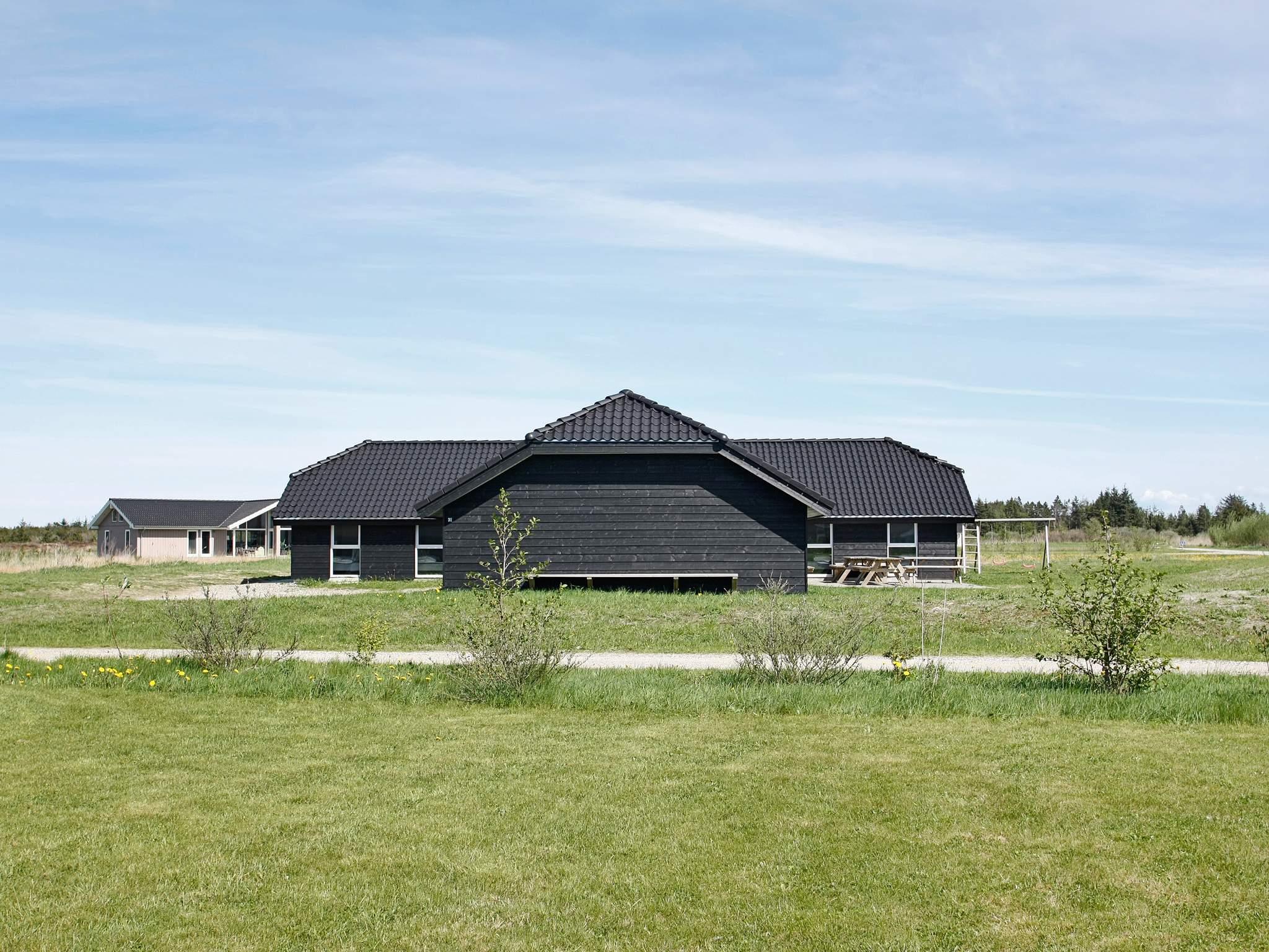 Ferienhaus Tranum Strand (424921), Tranum Enge, , Nordwestjütland, Dänemark, Bild 27