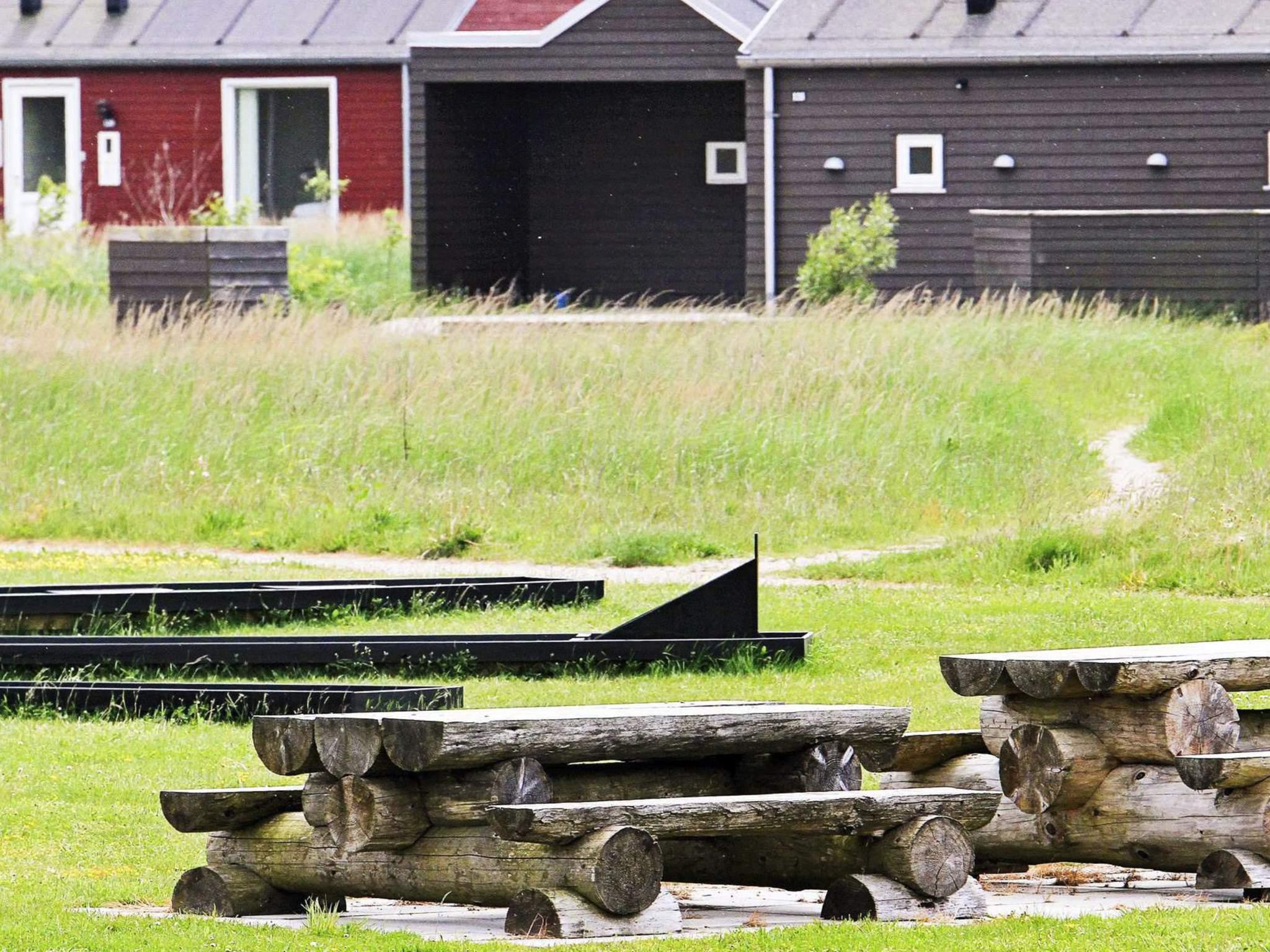 Ferienhaus Tranum Strand (424921), Tranum Enge, , Nordwestjütland, Dänemark, Bild 36