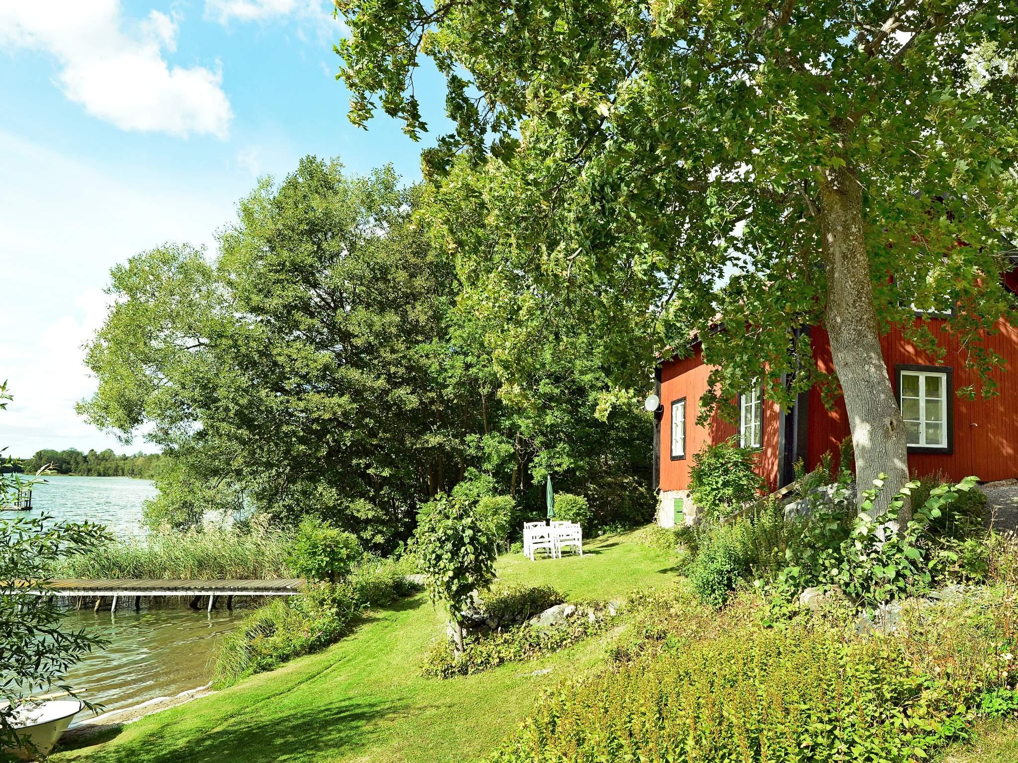 Ferienhaus Mariefred (426484), Mariefred, Södermanlands län, Mittelschweden, Schweden, Bild 11