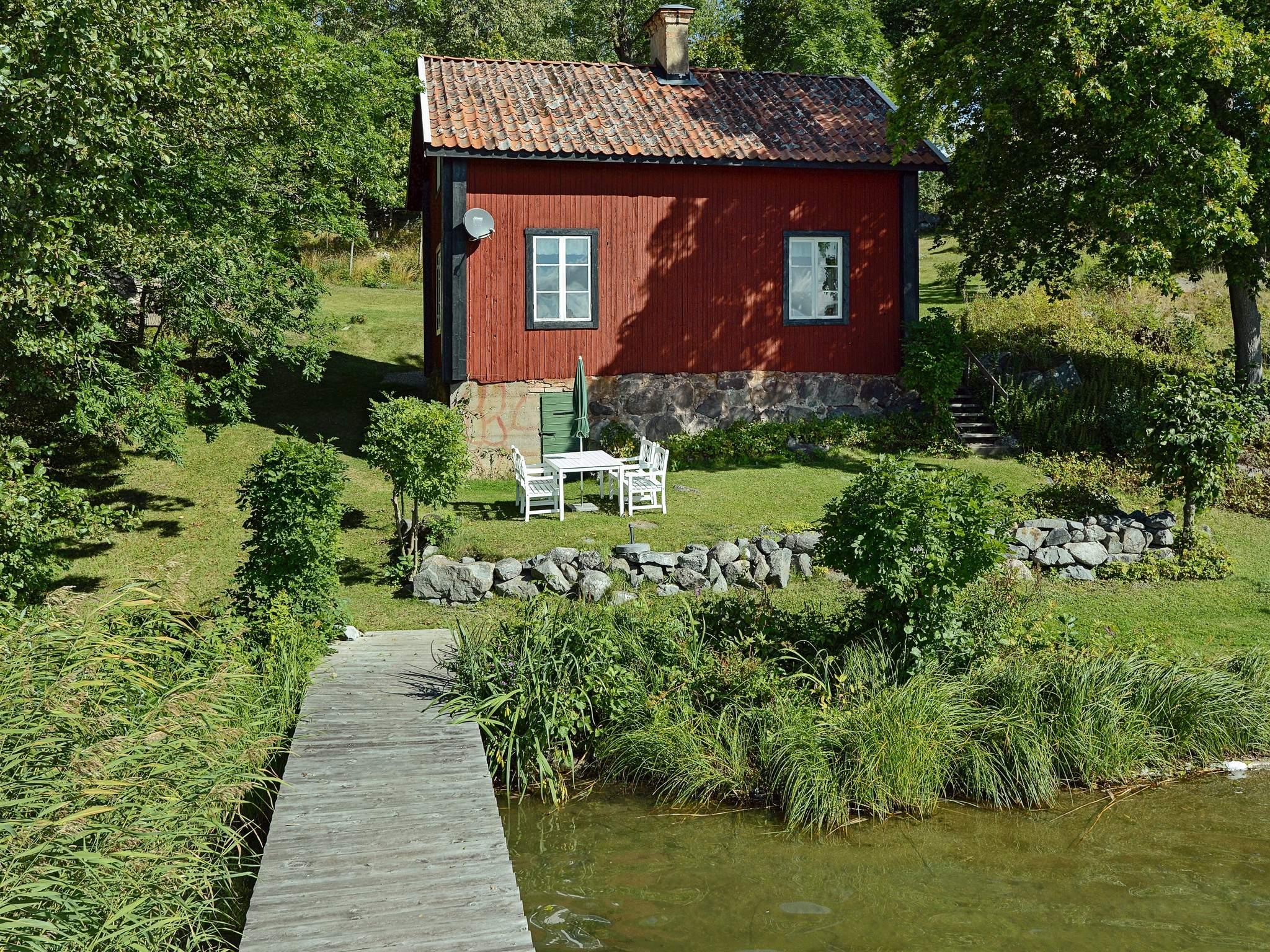 Ferienhaus Mariefred (426484), Mariefred, Södermanlands län, Mittelschweden, Schweden, Bild 1