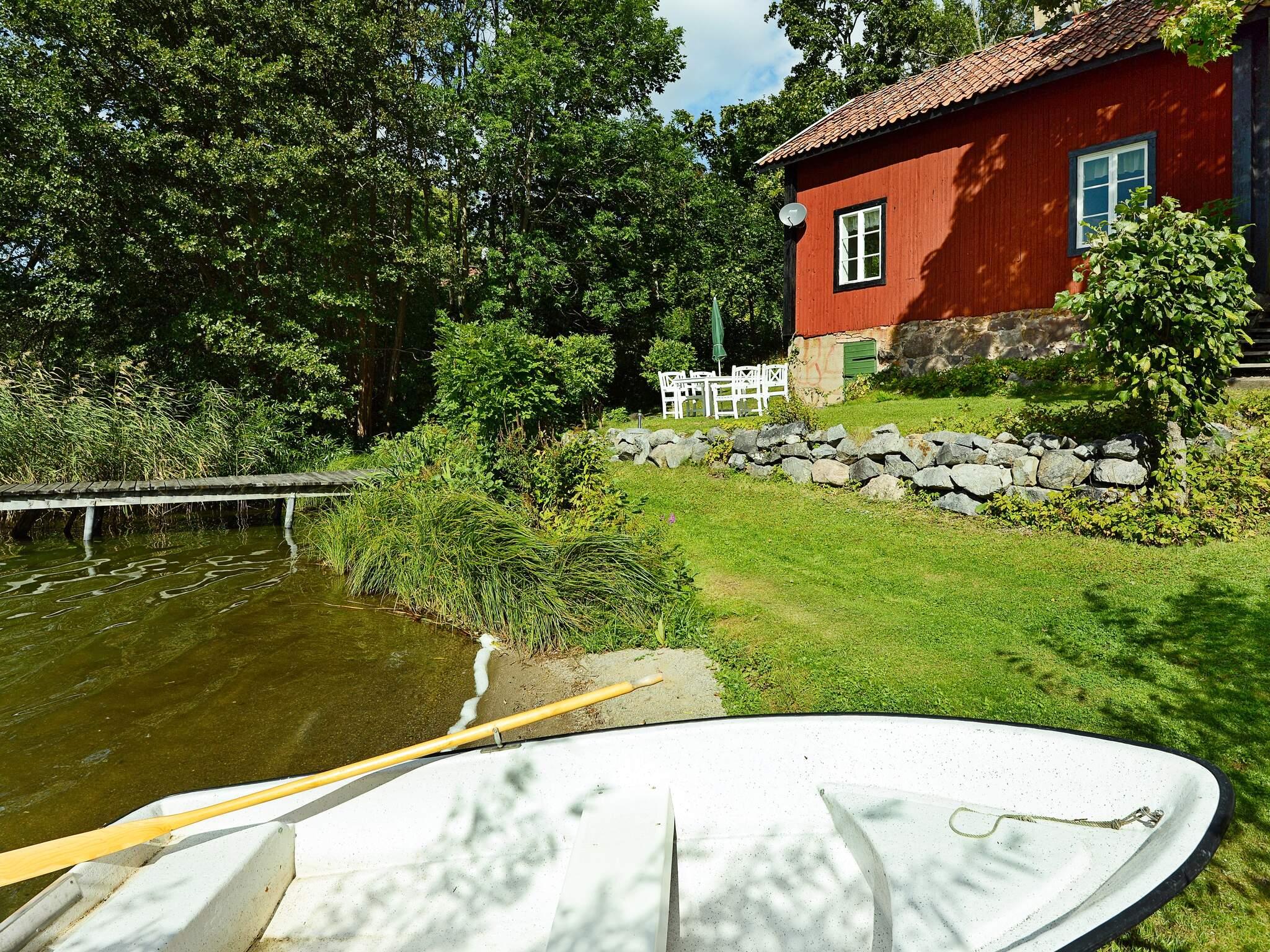 Ferienhaus Mariefred (426484), Mariefred, Södermanlands län, Mittelschweden, Schweden, Bild 13