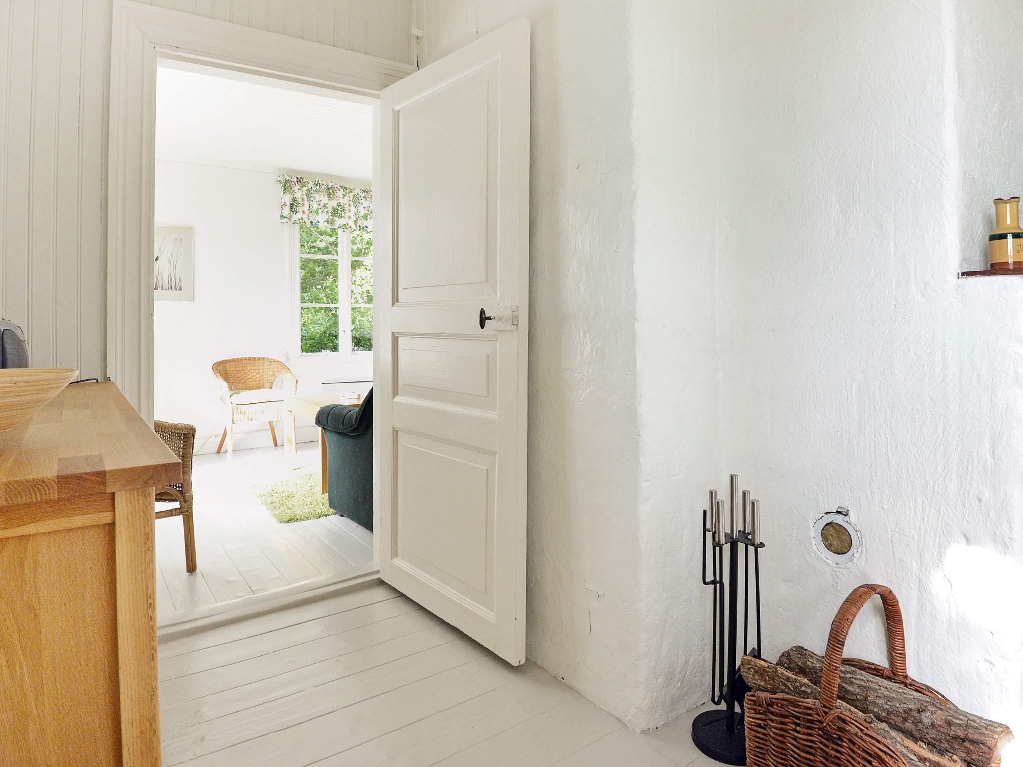 Ferienhaus Mariefred (426484), Mariefred, Södermanlands län, Mittelschweden, Schweden, Bild 4
