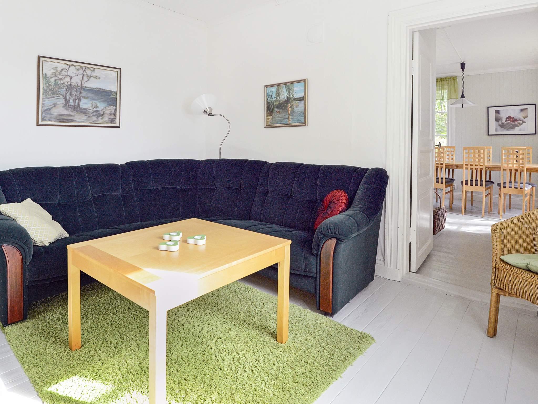 Ferienhaus Mariefred (426484), Mariefred, Södermanlands län, Mittelschweden, Schweden, Bild 5