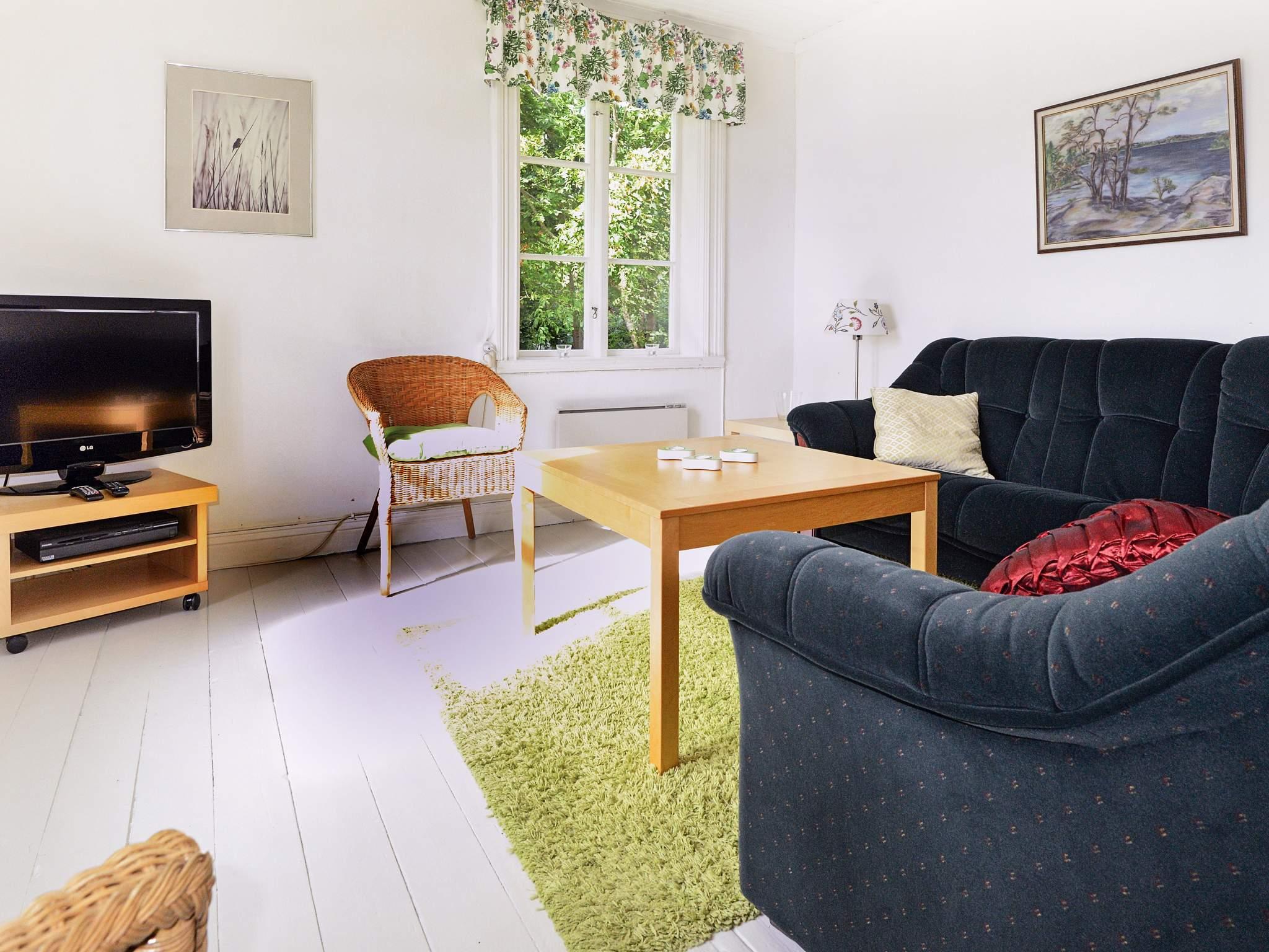 Ferienhaus Mariefred (426484), Mariefred, Södermanlands län, Mittelschweden, Schweden, Bild 2