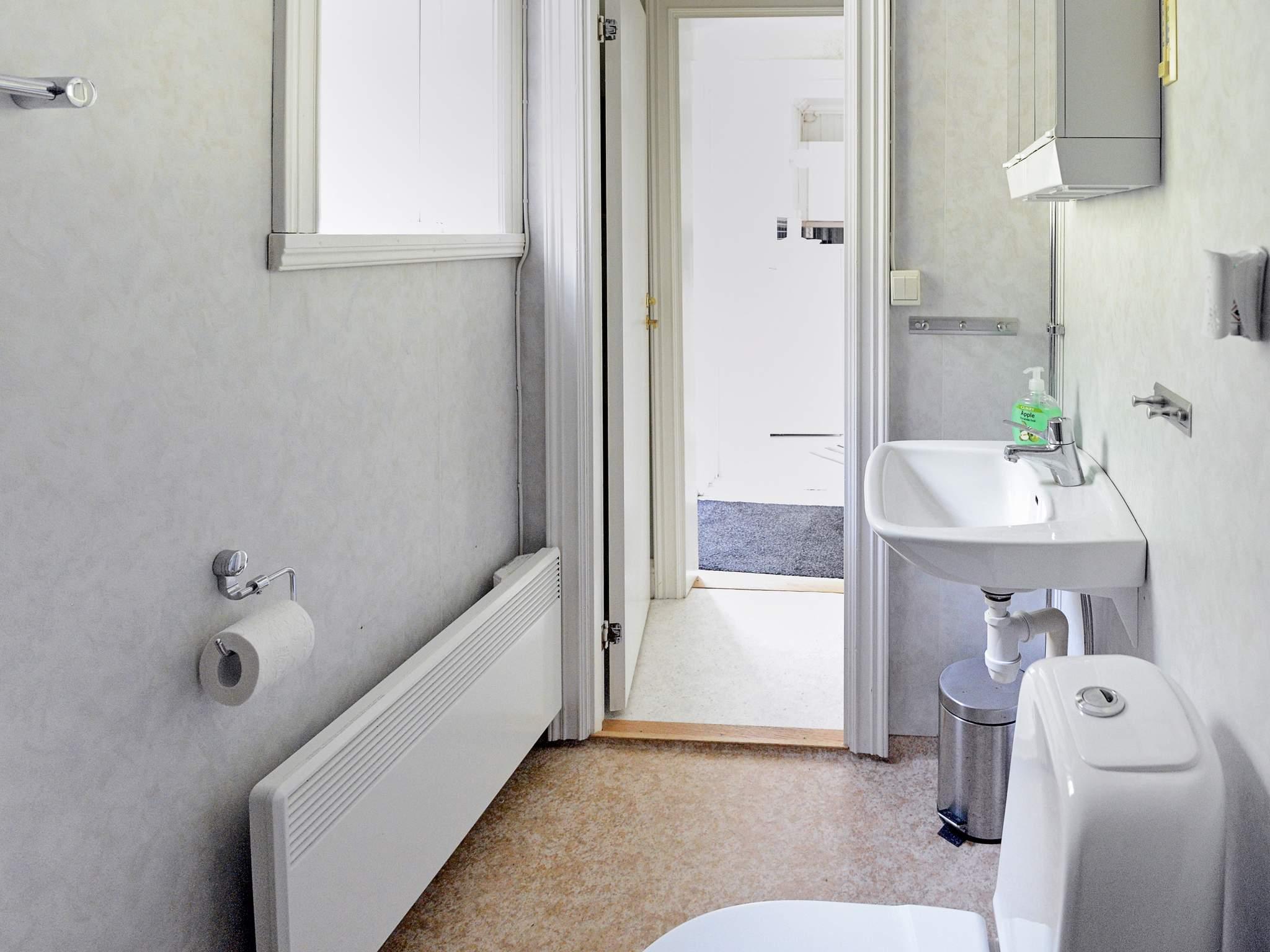Ferienhaus Mariefred (426484), Mariefred, Södermanlands län, Mittelschweden, Schweden, Bild 10