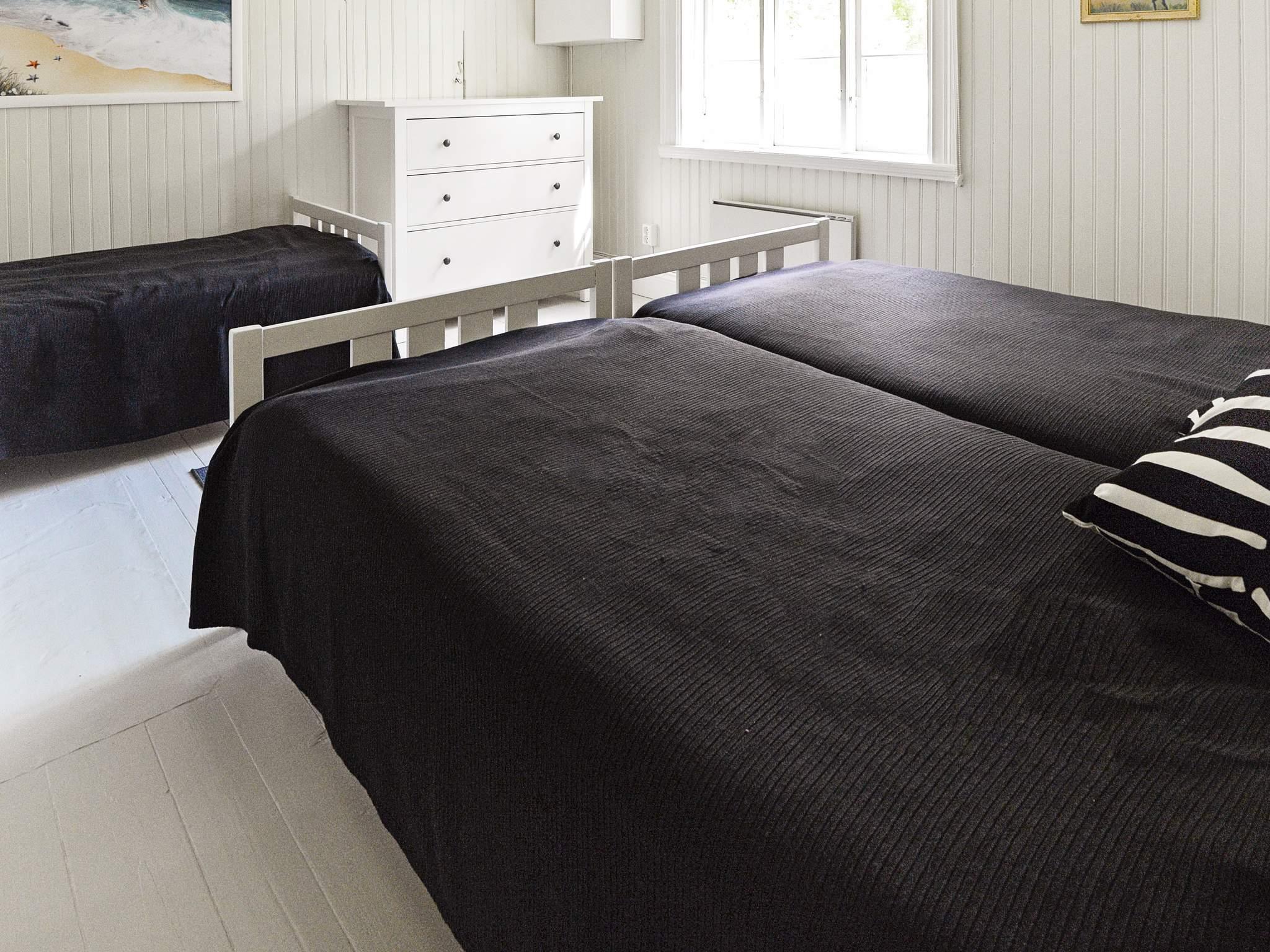 Ferienhaus Mariefred (426484), Mariefred, Södermanlands län, Mittelschweden, Schweden, Bild 7