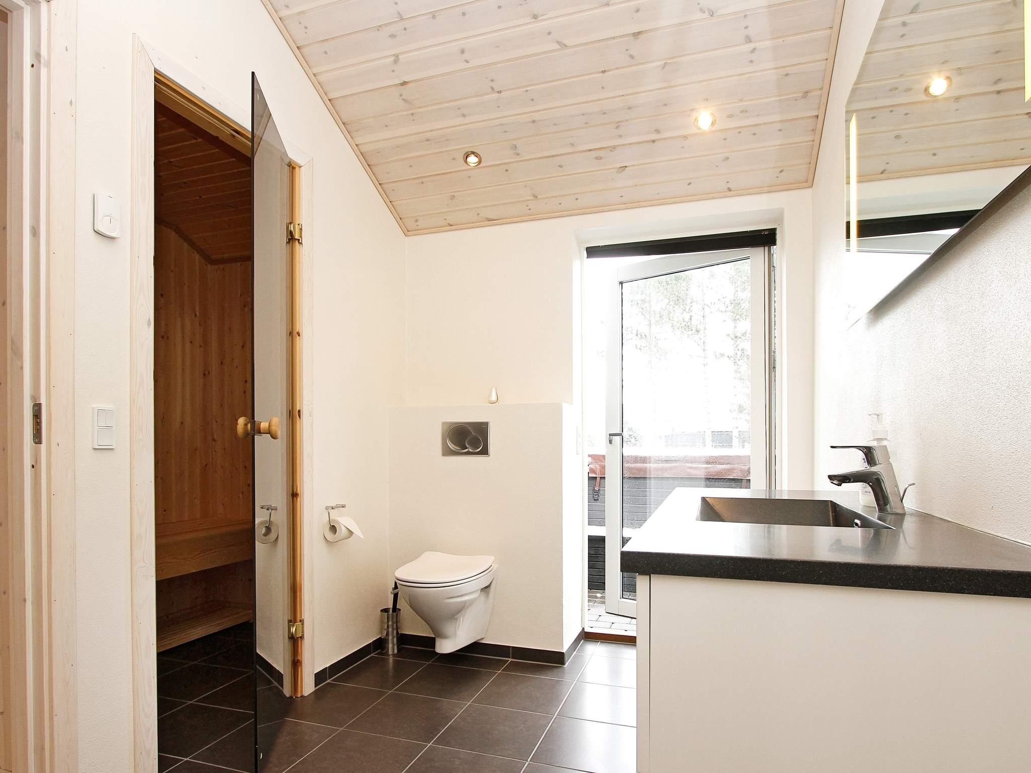 Ferienhaus Rømø/Havneby (437893), Rømø, , Südwestjütland, Dänemark, Bild 25