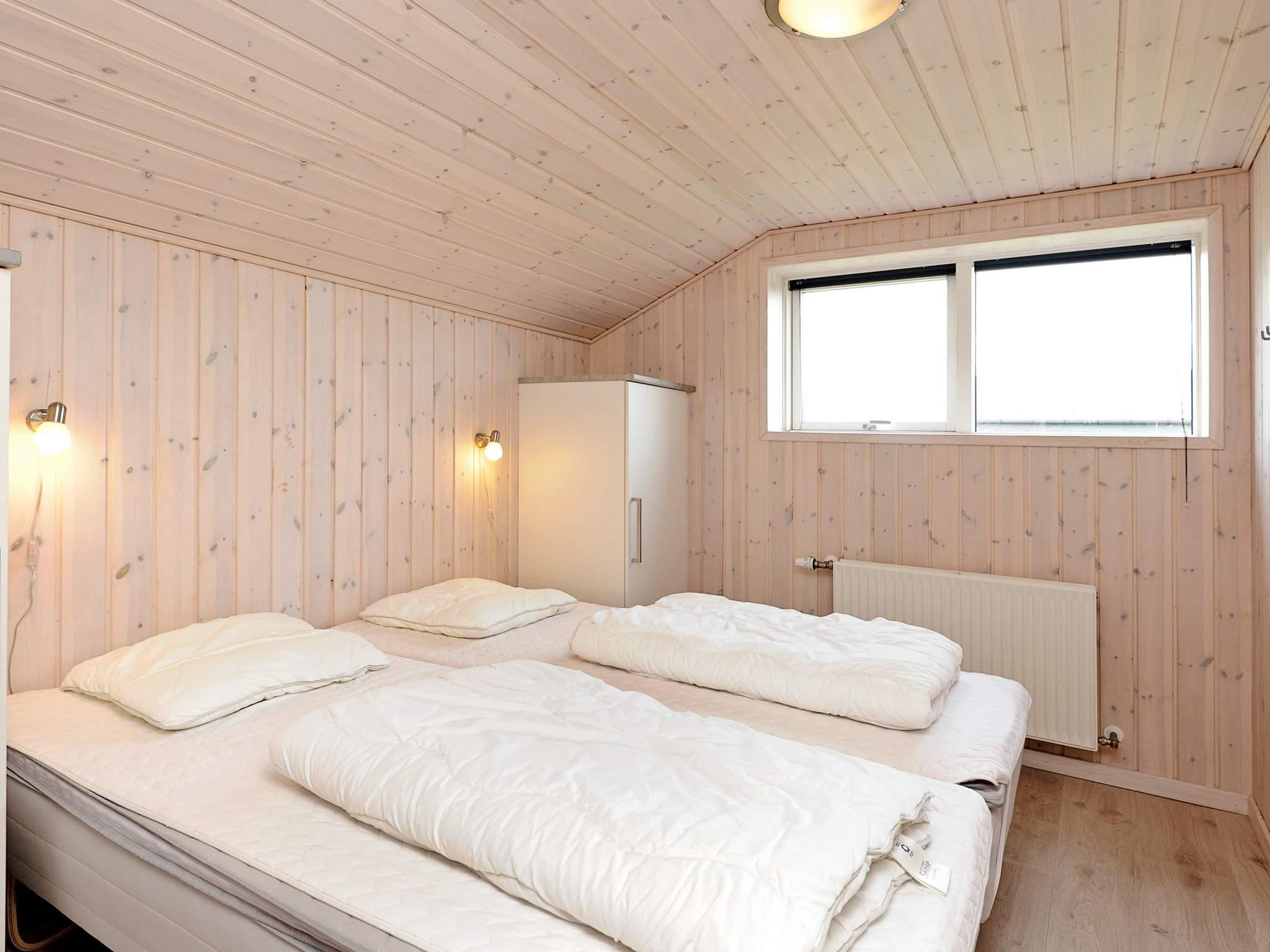 Ferienhaus Rømø/Havneby (437893), Rømø, , Südwestjütland, Dänemark, Bild 5