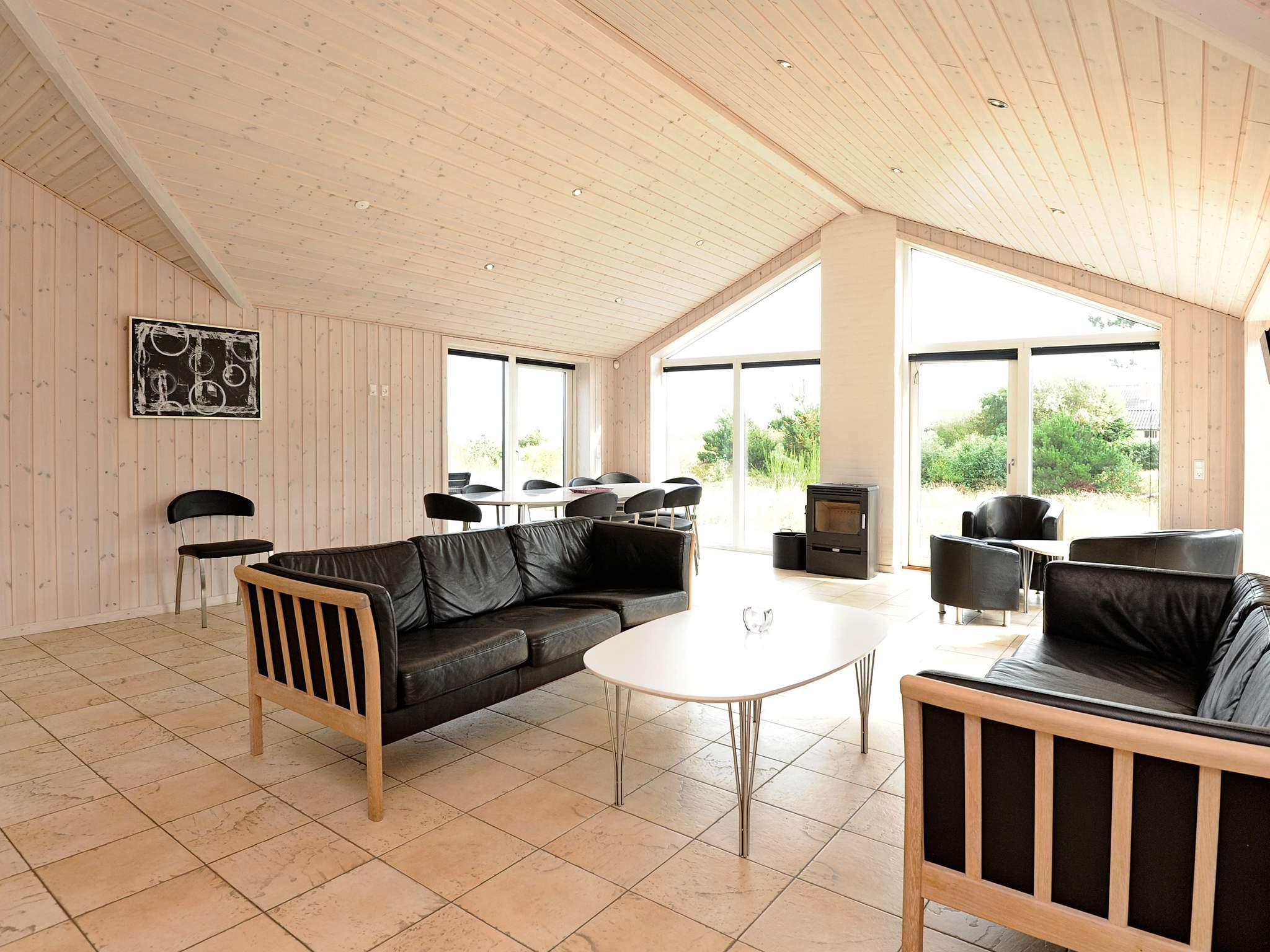 Ferienhaus Rømø/Havneby (437893), Rømø, , Südwestjütland, Dänemark, Bild 2
