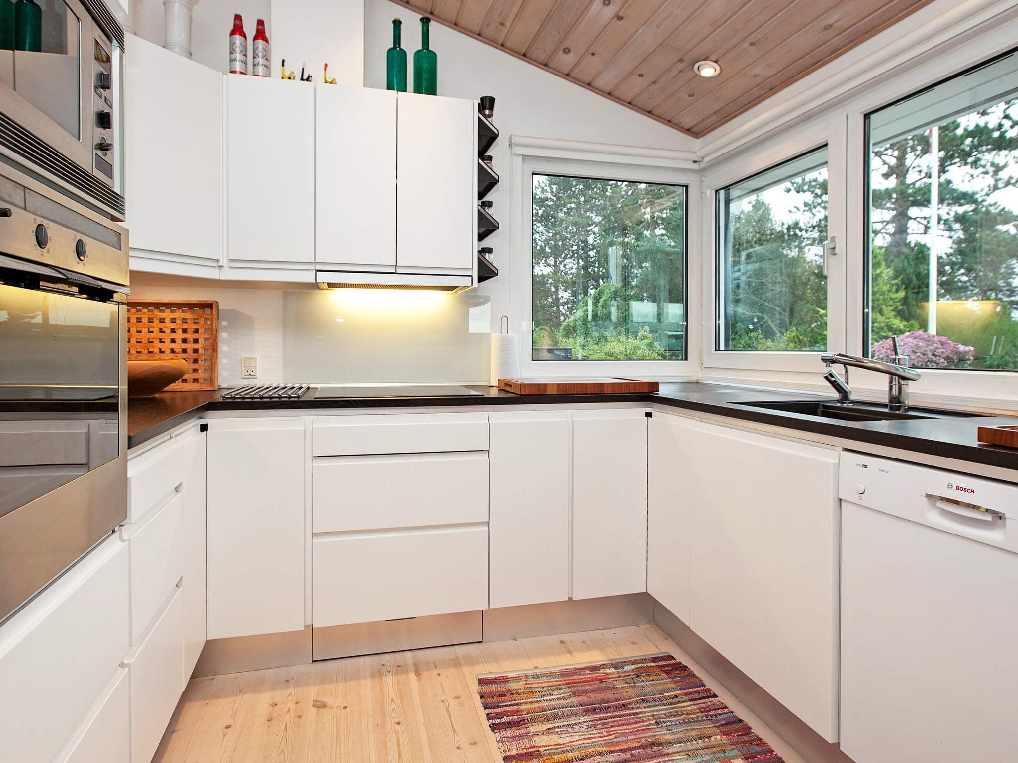 Ferienhaus Lyngsbæk Strand (456410), Ebeltoft, , Ostjütland, Dänemark, Bild 9