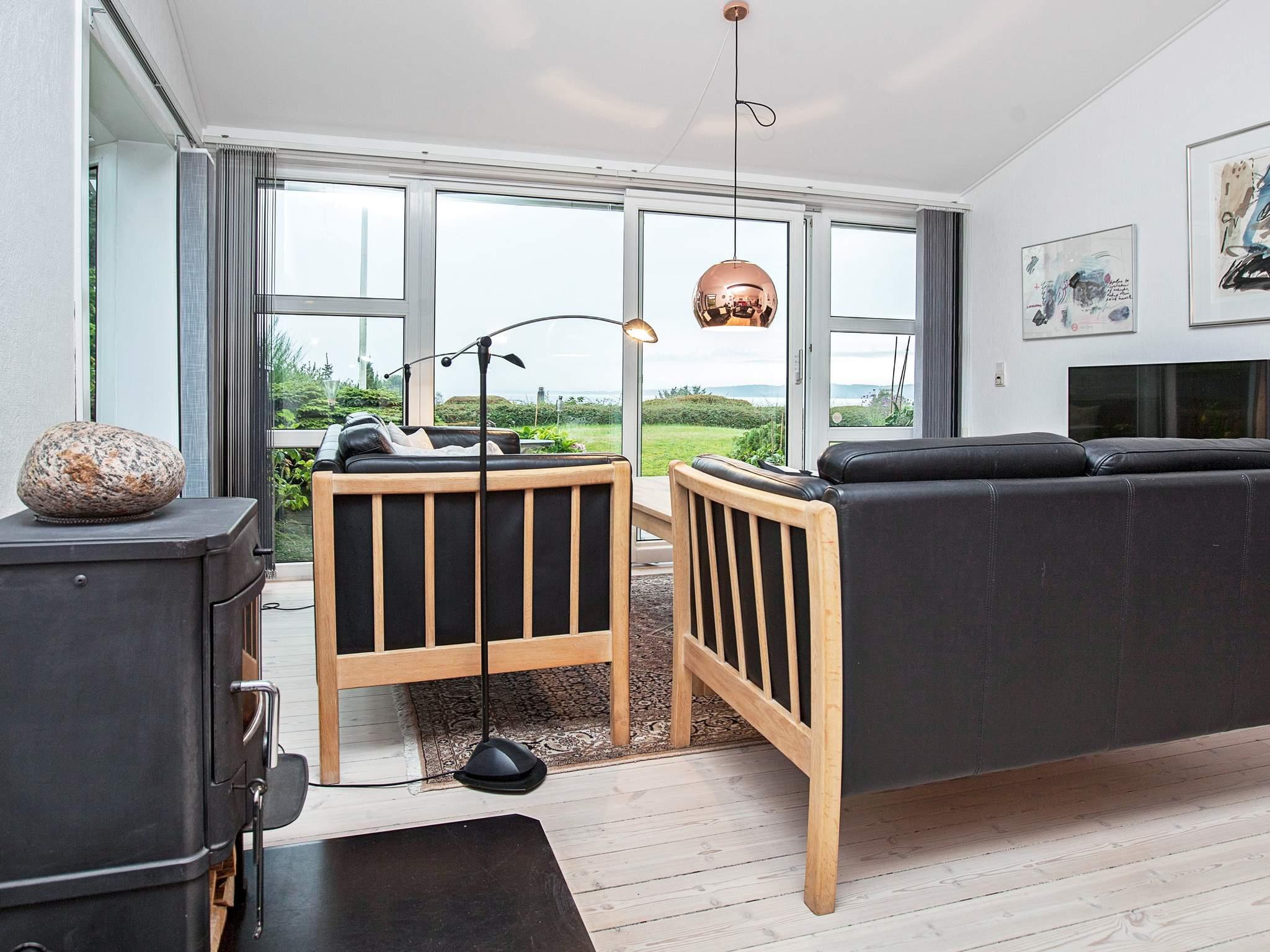 Ferienhaus Lyngsbæk Strand (456410), Ebeltoft, , Ostjütland, Dänemark, Bild 3