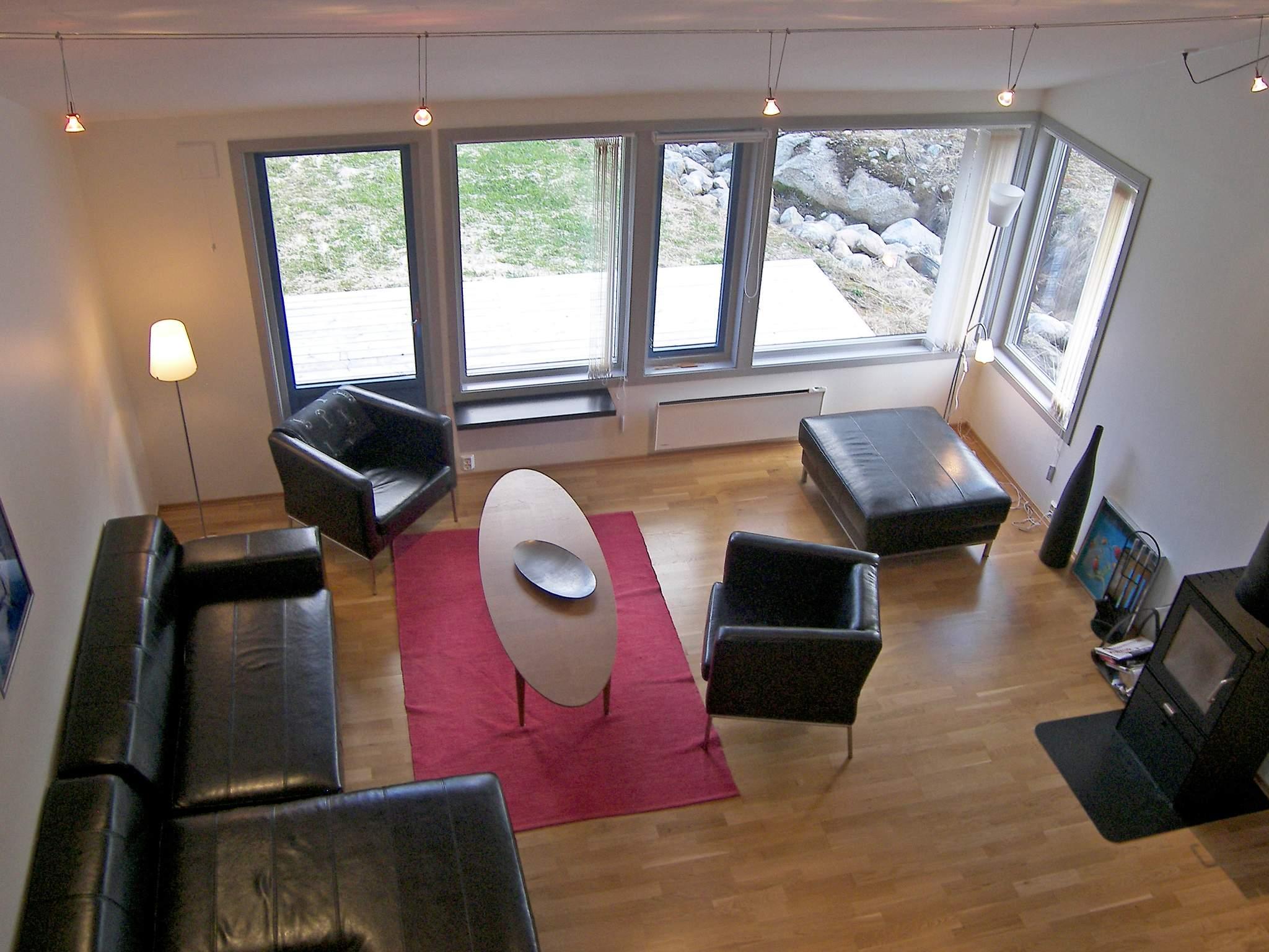 Ferienhaus Selseng (484309), Sogndal, Sognefjord - Nordfjord, Westnorwegen, Norwegen, Bild 4