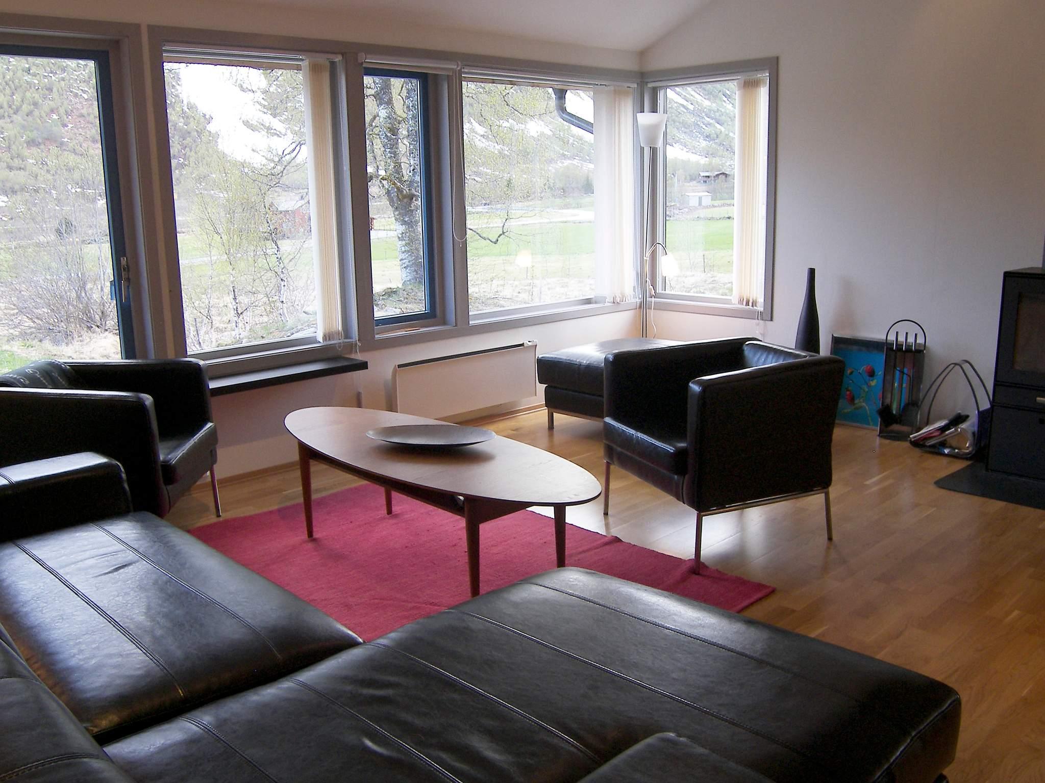 Ferienhaus Selseng (484309), Sogndal, Sognefjord - Nordfjord, Westnorwegen, Norwegen, Bild 3