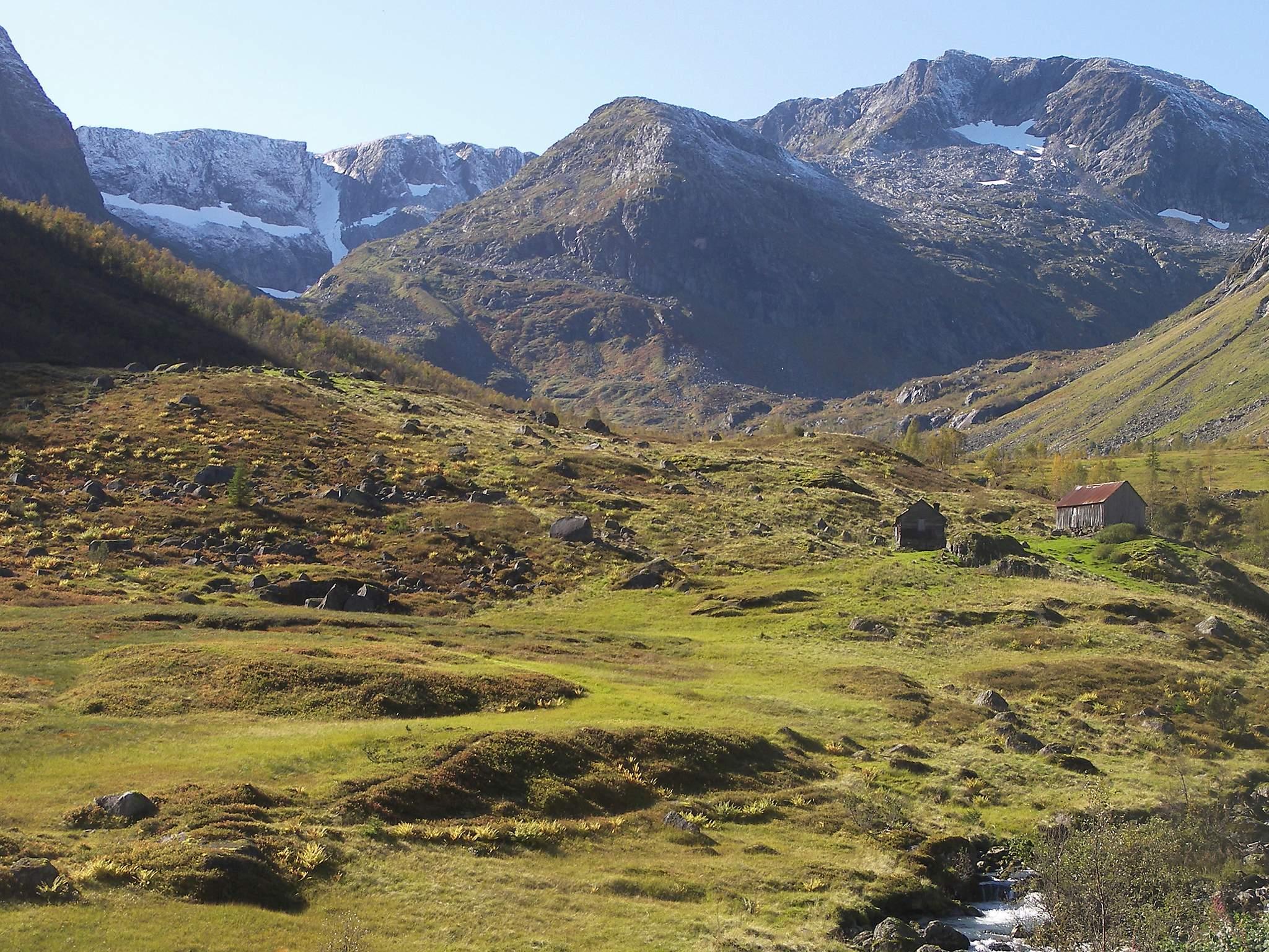 Ferienhaus Selseng (484309), Sogndal, Sognefjord - Nordfjord, Westnorwegen, Norwegen, Bild 19