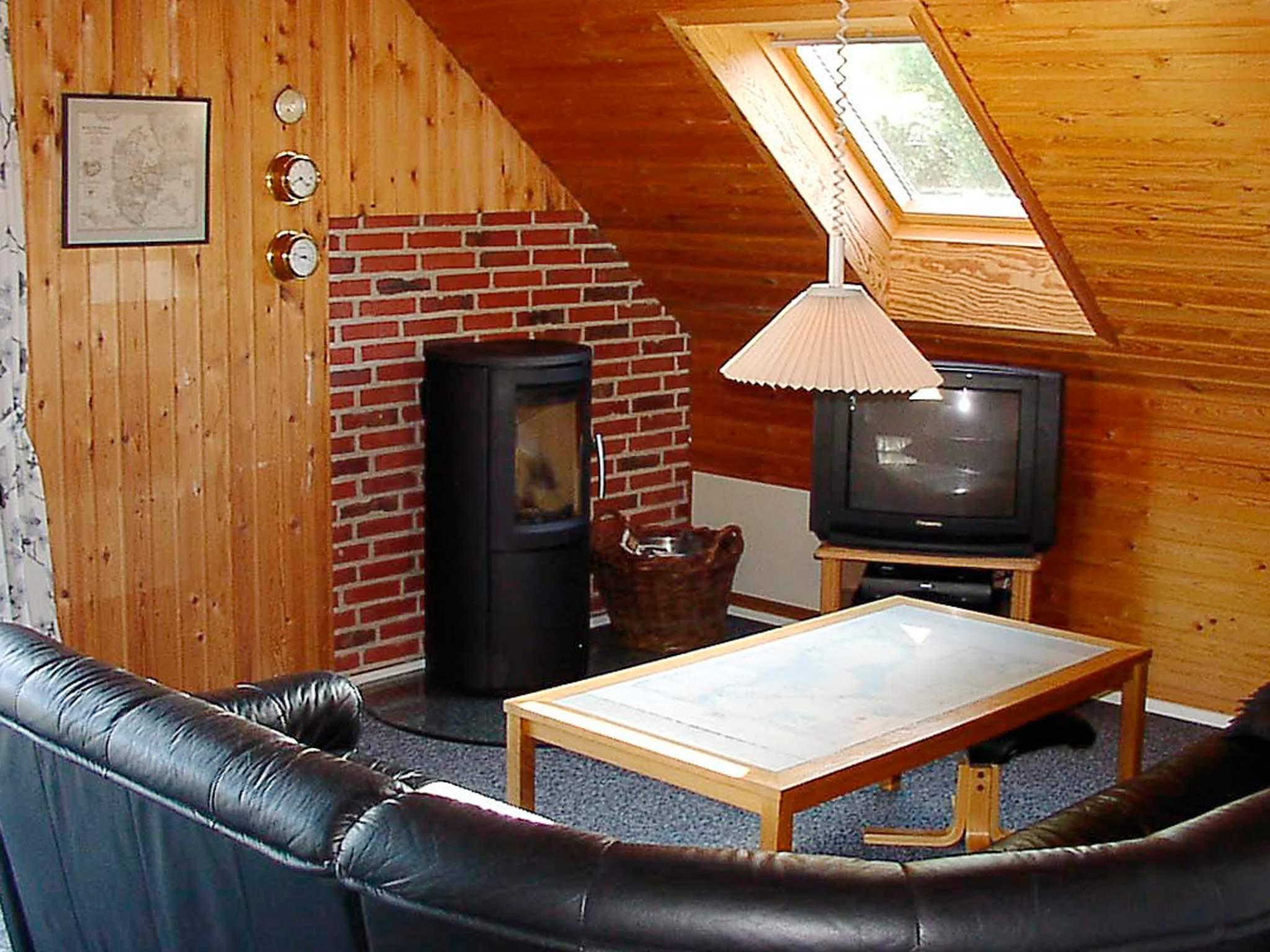 Ferienhaus Bork Havn (490434), Bork Havn, , Westjütland, Dänemark, Bild 2