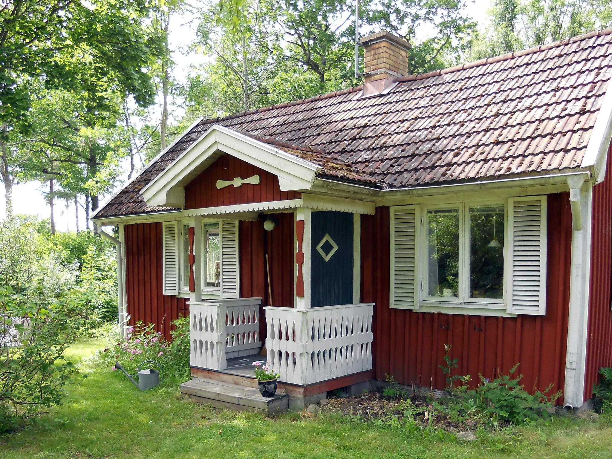 Ferienhaus Gullabo (491994), Gullabo, Kalmar län, Südschweden, Schweden, Bild 10